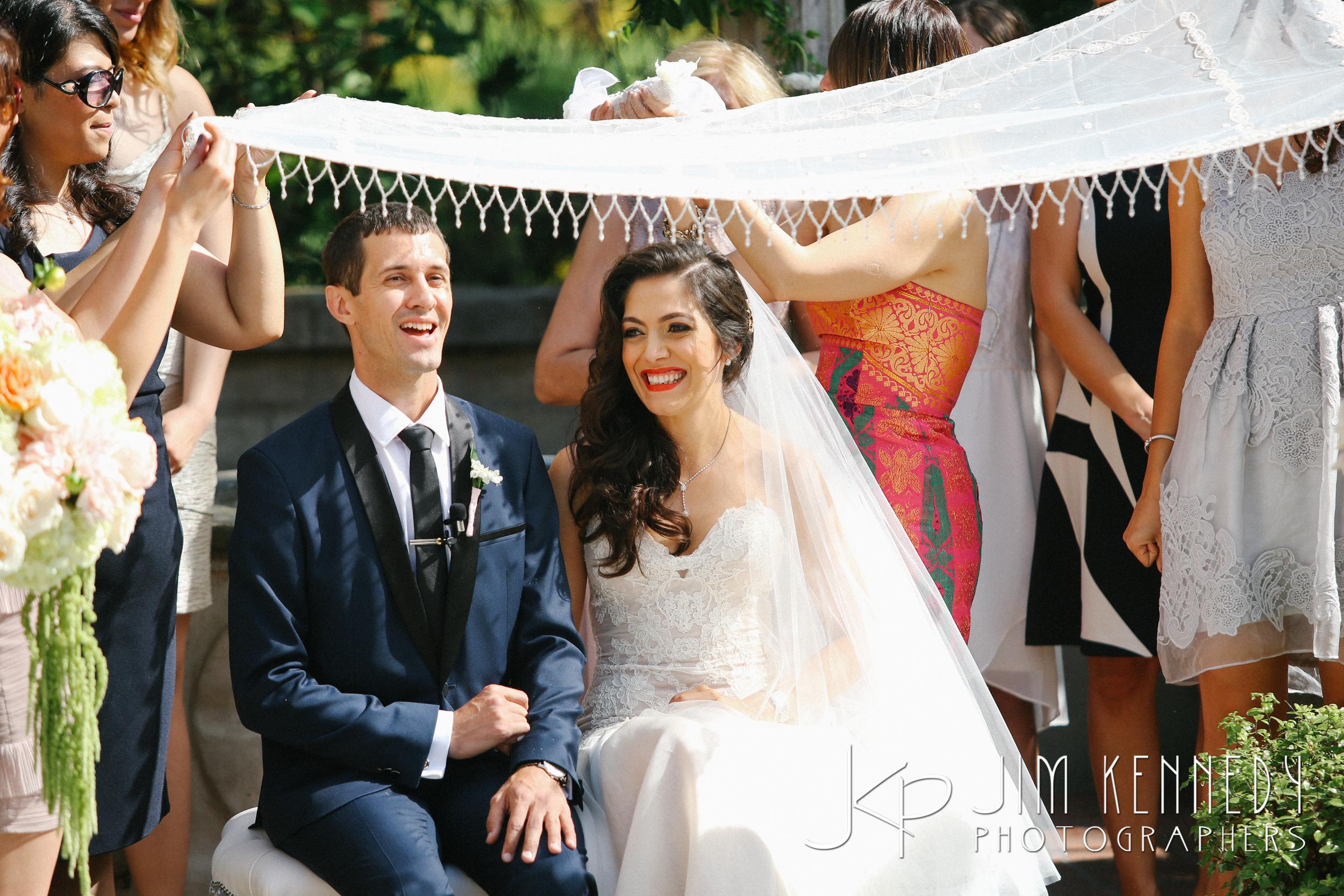balboa-park-wedding-095.JPG