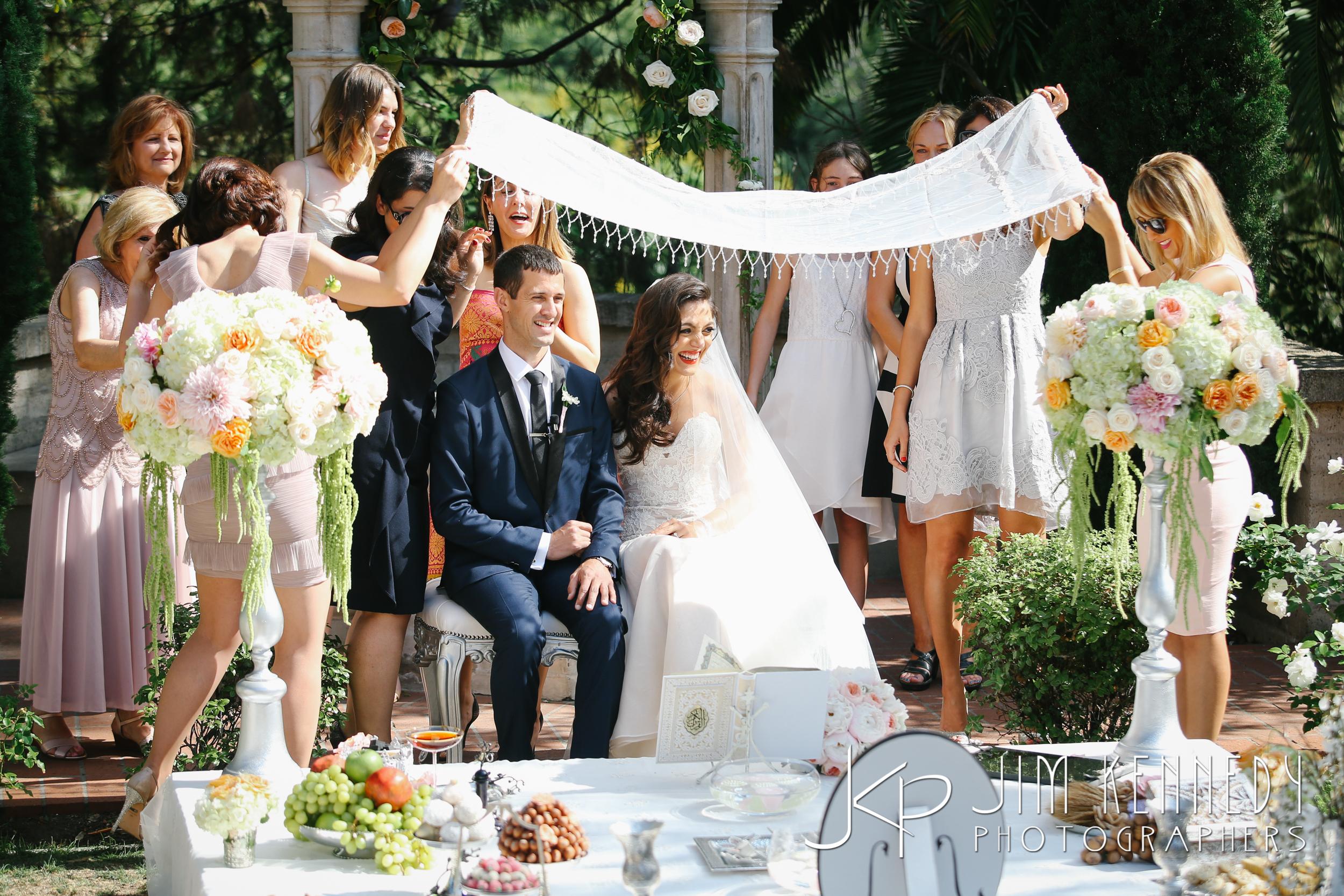 balboa-park-wedding-096.JPG