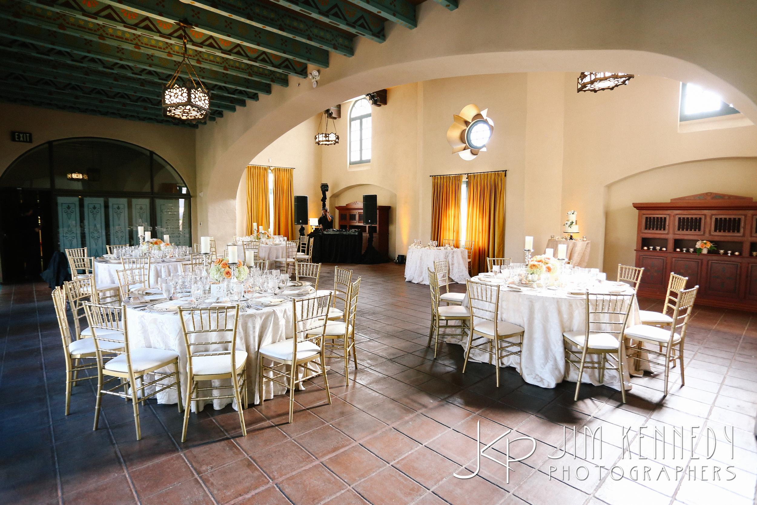 balboa-park-wedding-100.JPG
