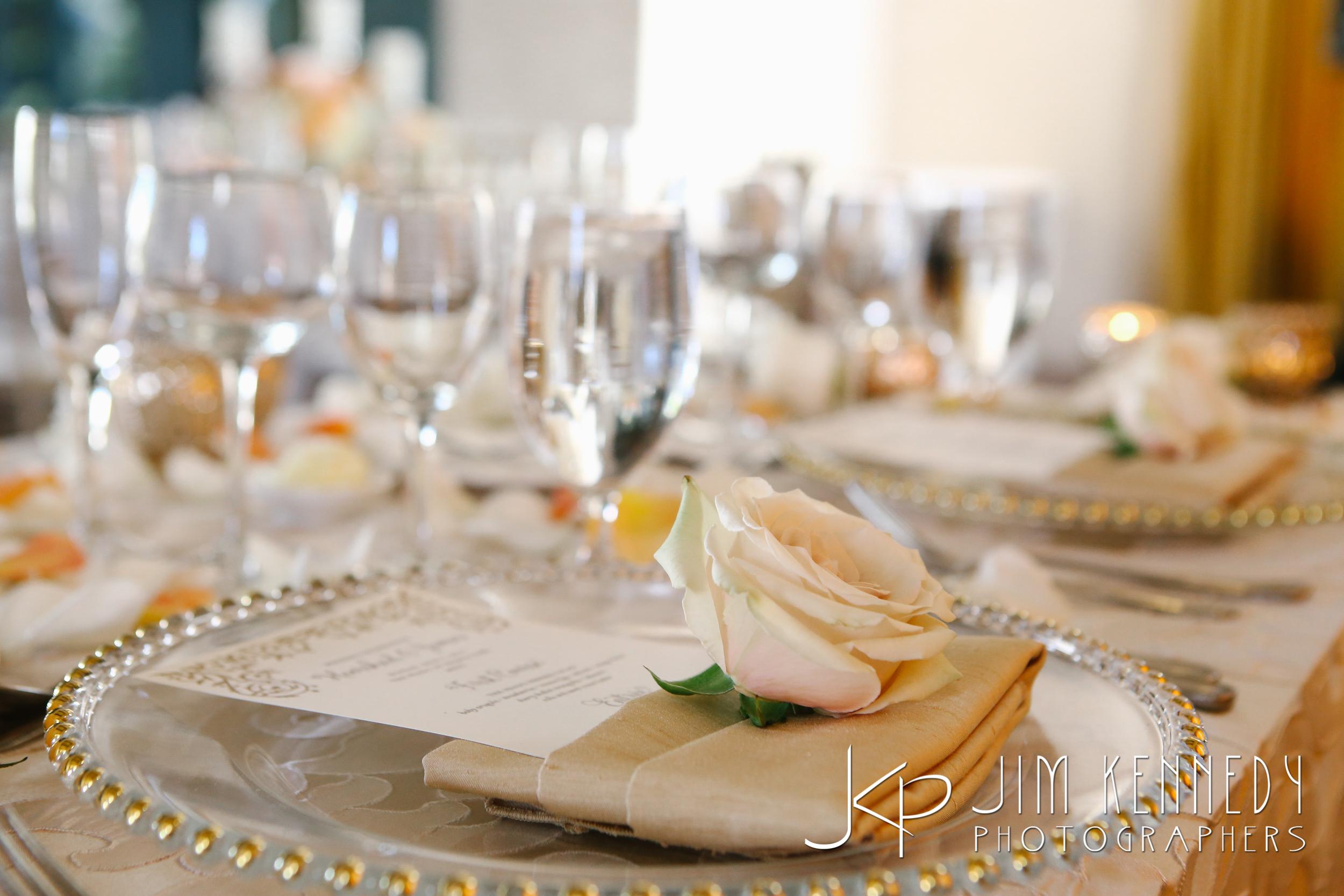 balboa-park-wedding-103.JPG