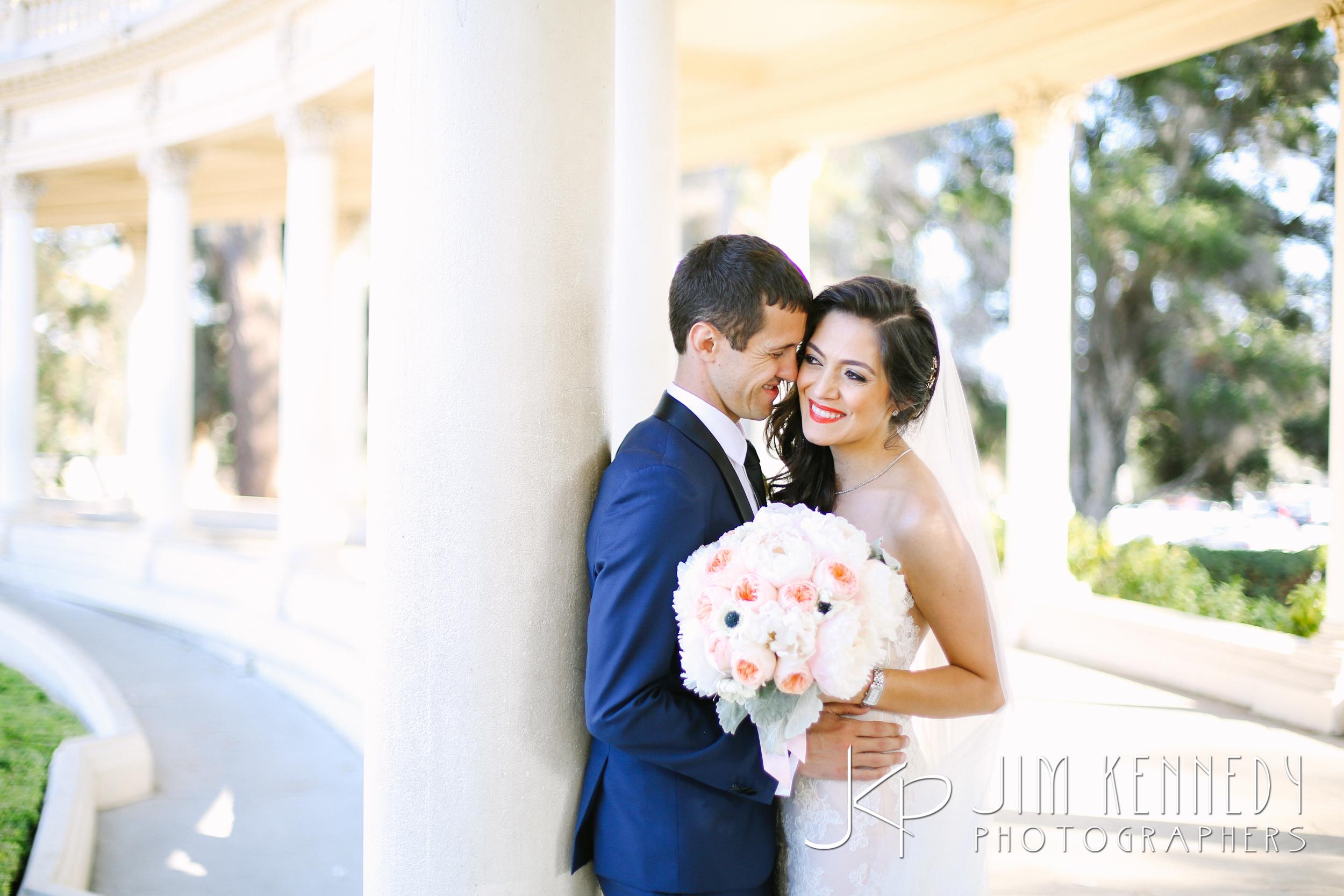 balboa-park-wedding-111.JPG