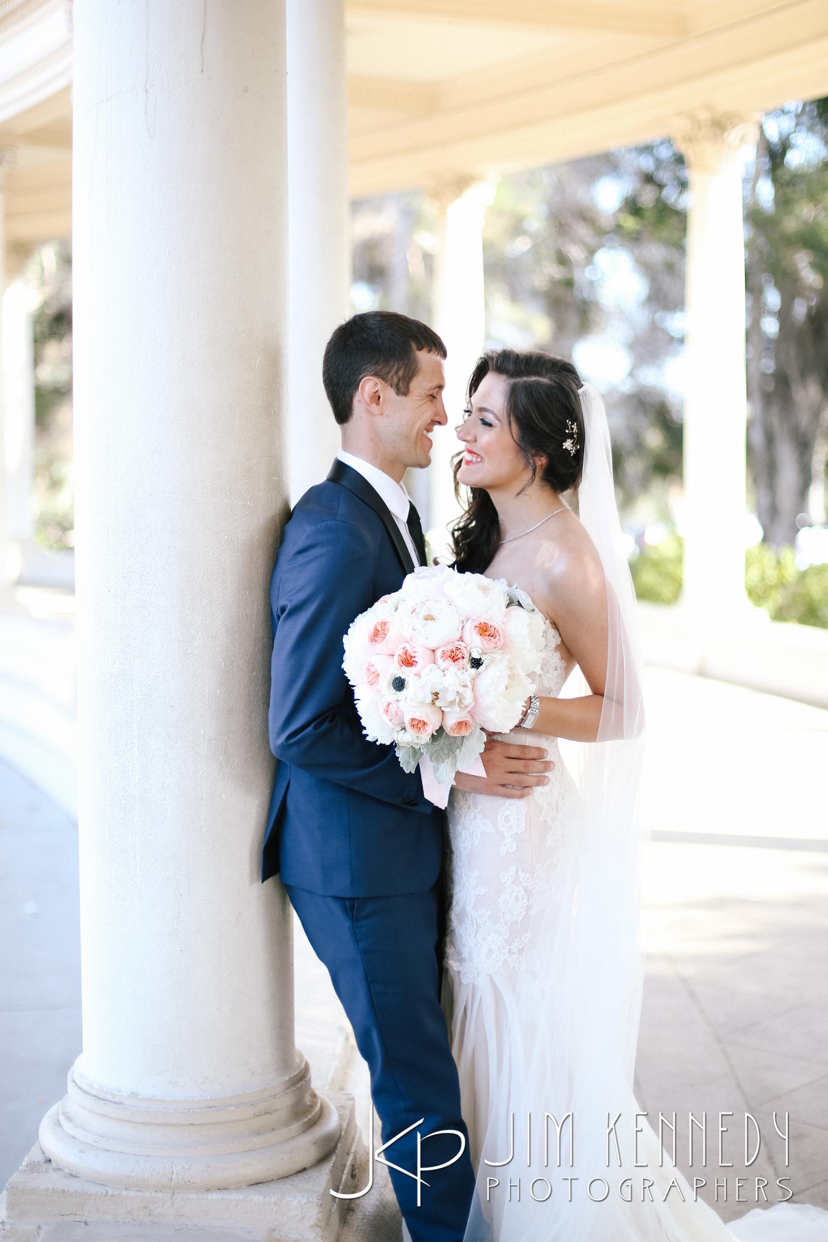 balboa-park-wedding-113.JPG
