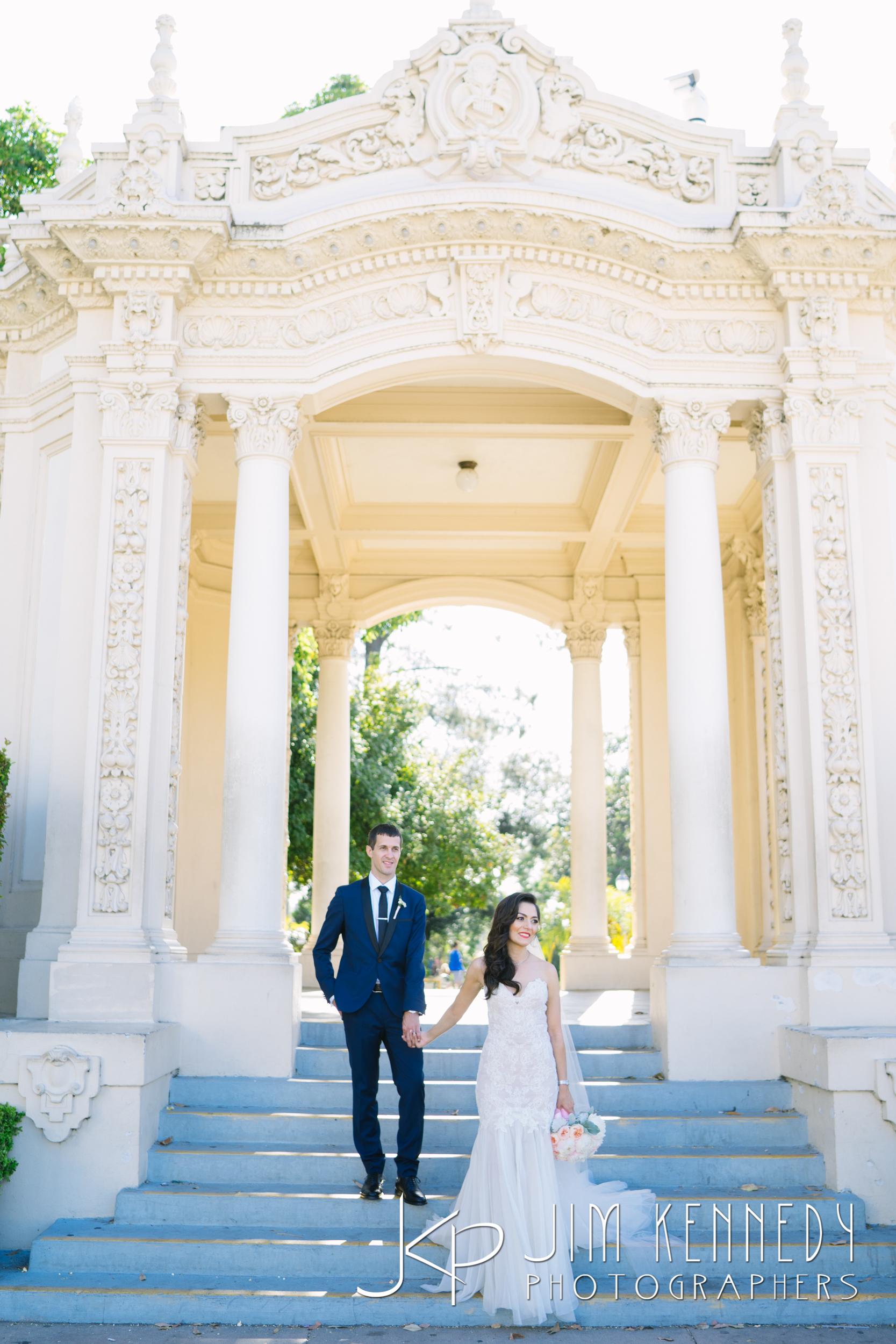 balboa-park-wedding-115.JPG