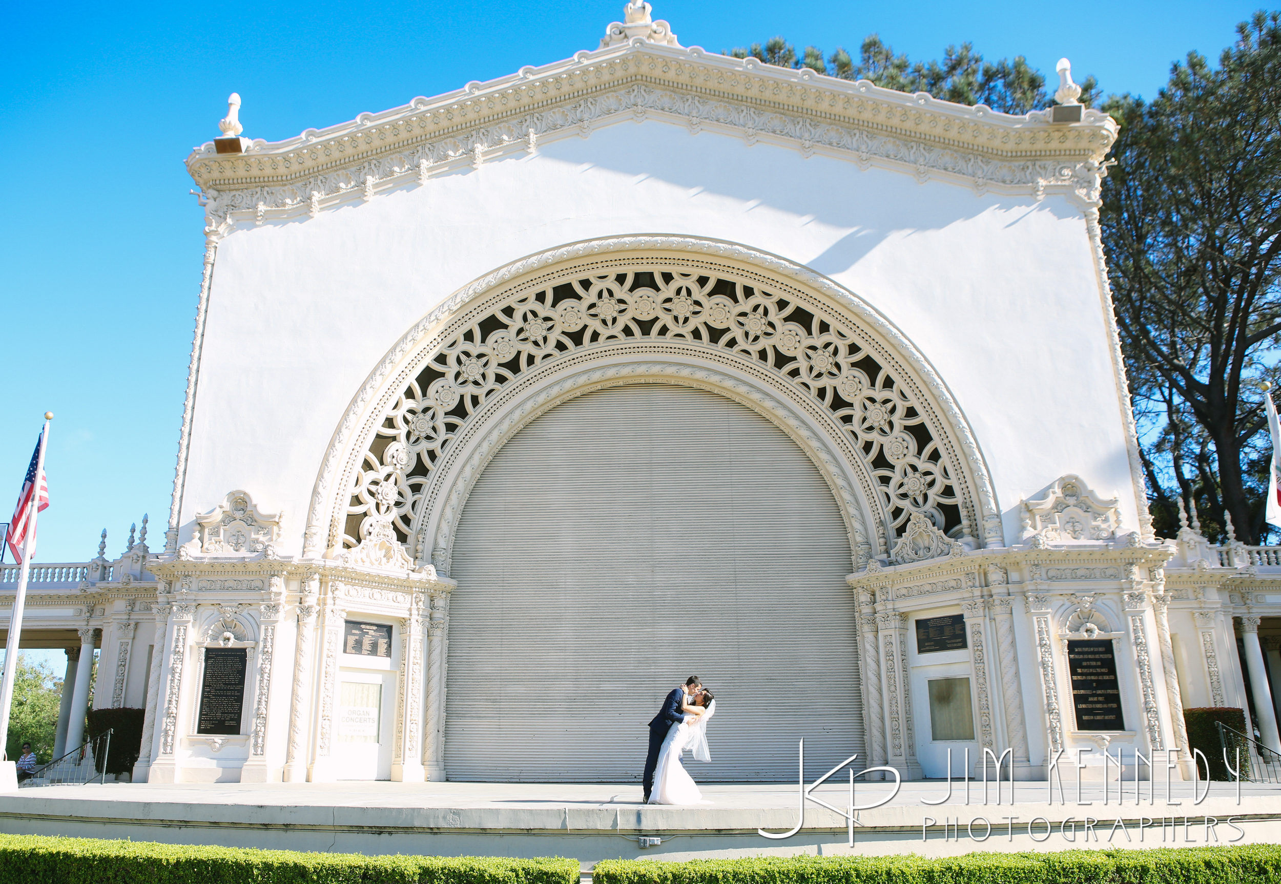 balboa-park-wedding-119.JPG