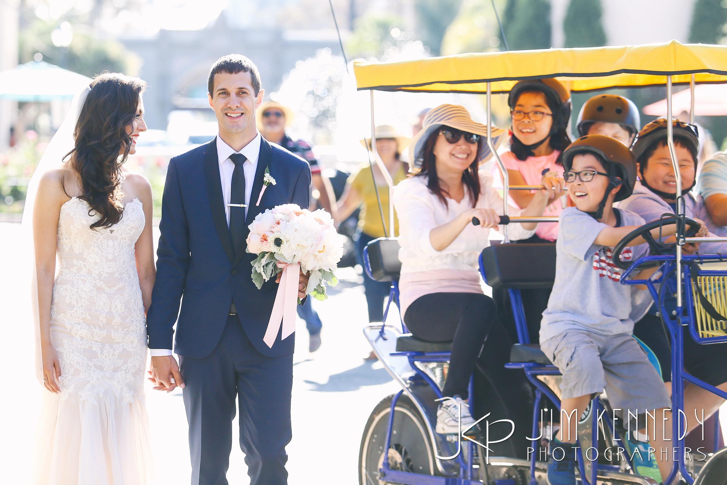 balboa-park-wedding-120.JPG