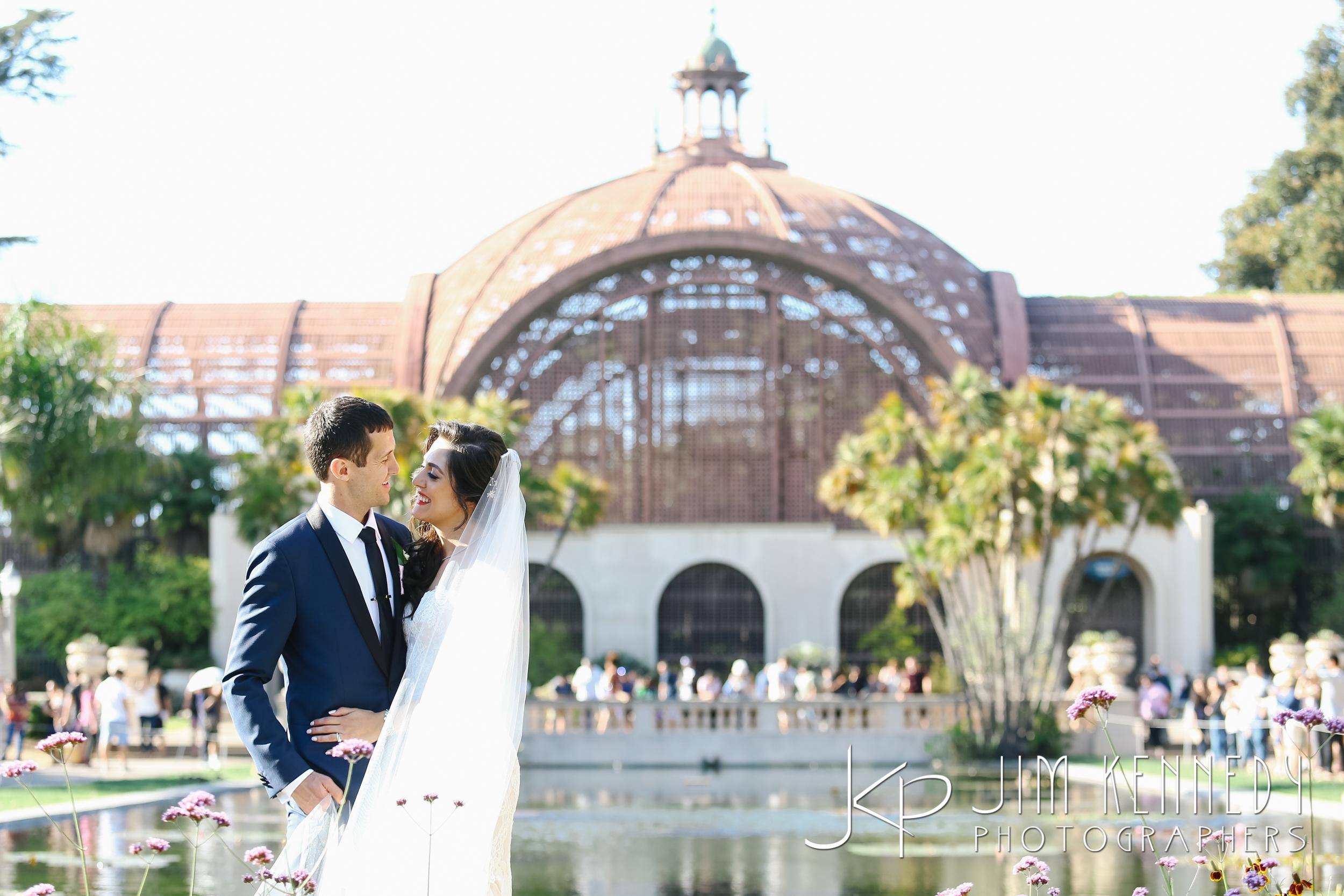 balboa-park-wedding-124.JPG