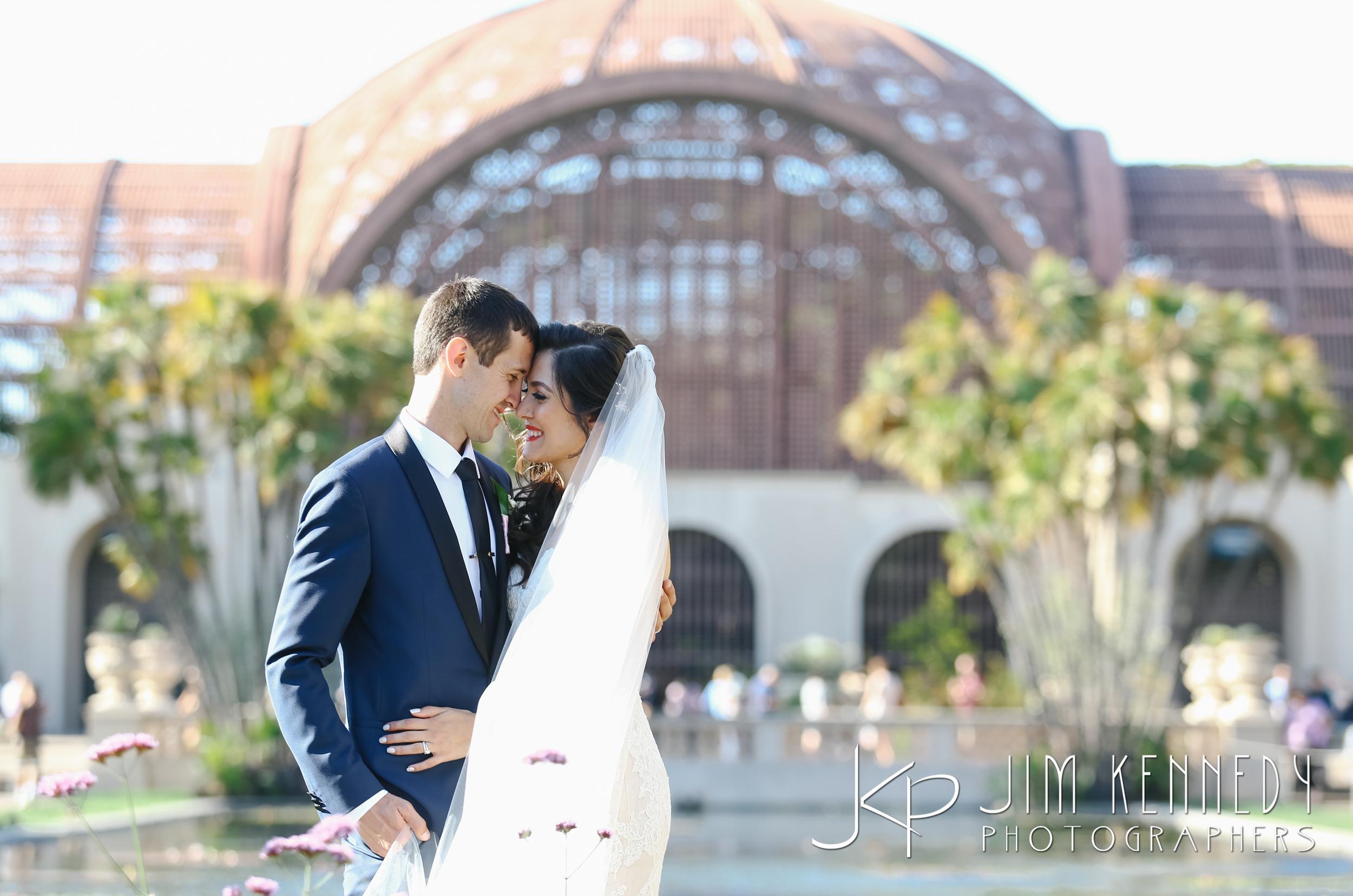 balboa-park-wedding-126.JPG