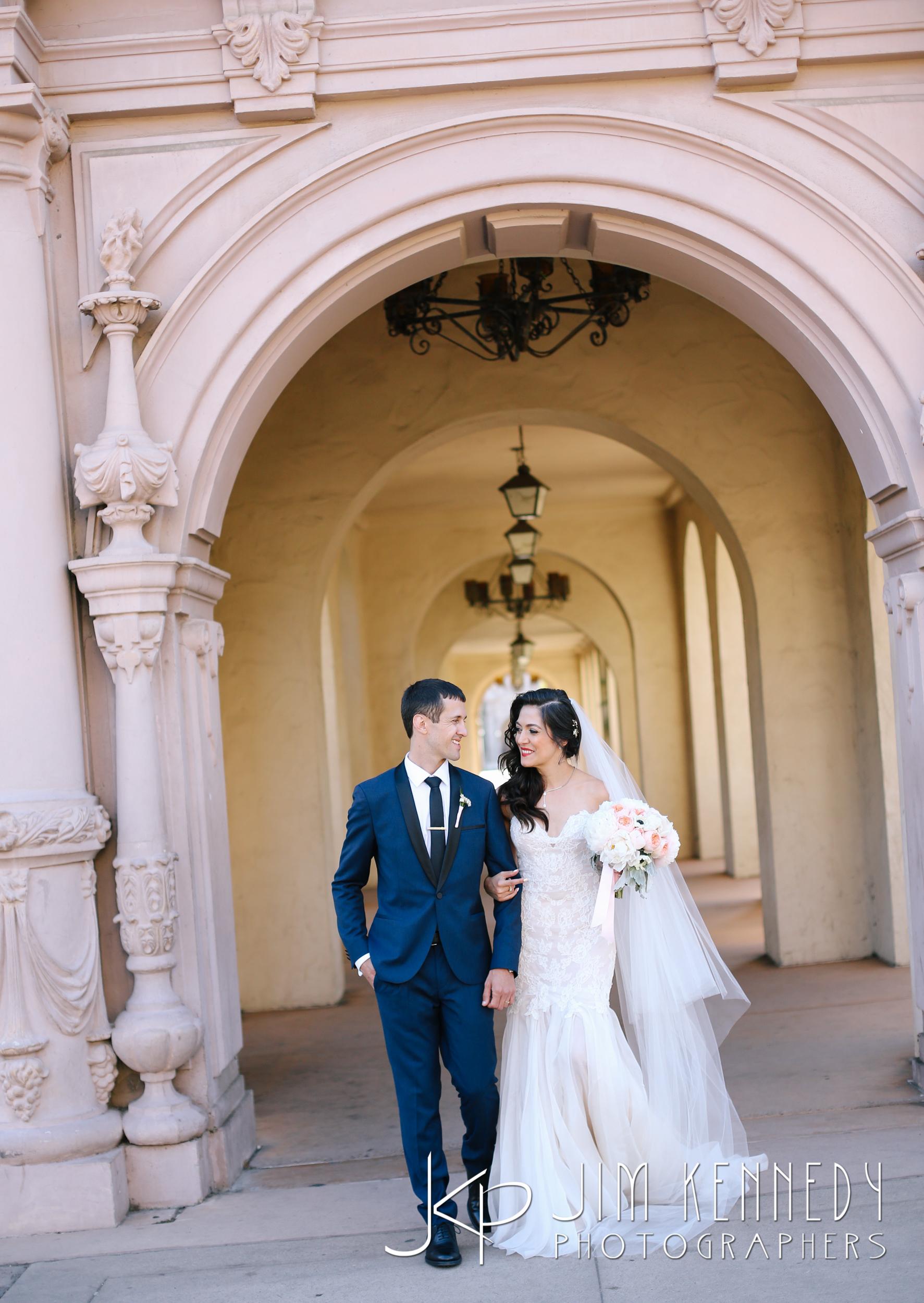 balboa-park-wedding-128.JPG