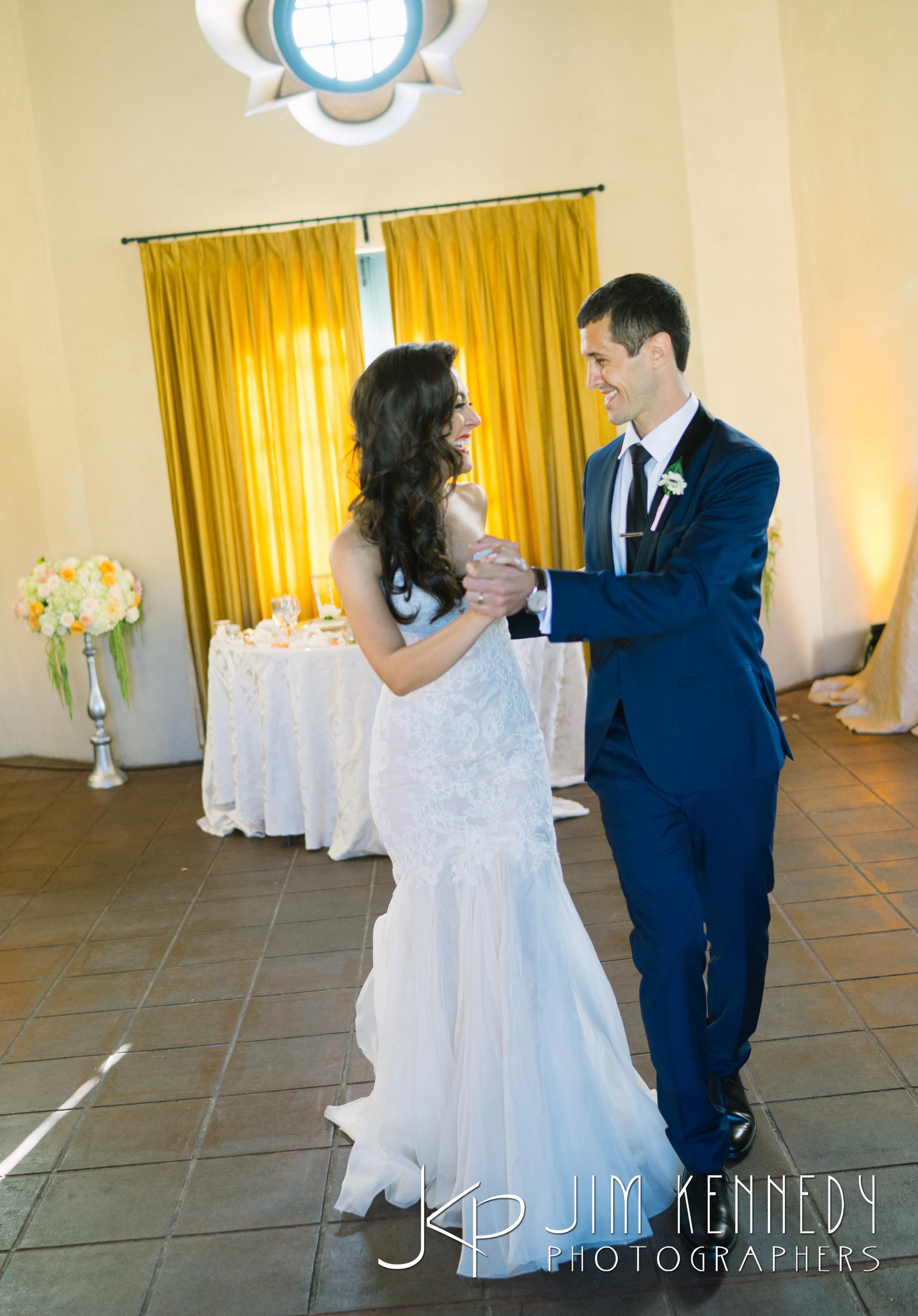 balboa-park-wedding-131.JPG