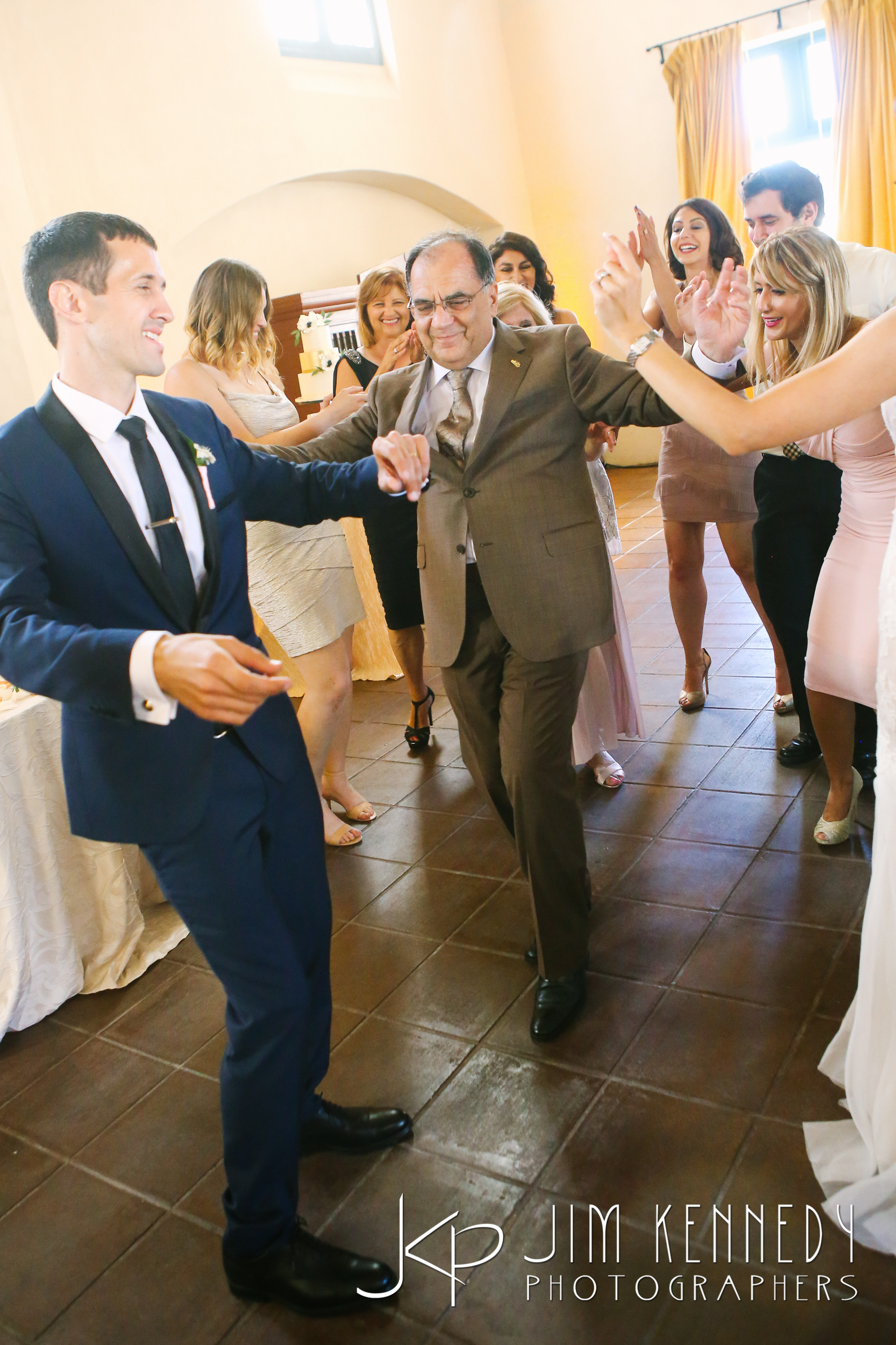 balboa-park-wedding-134.JPG
