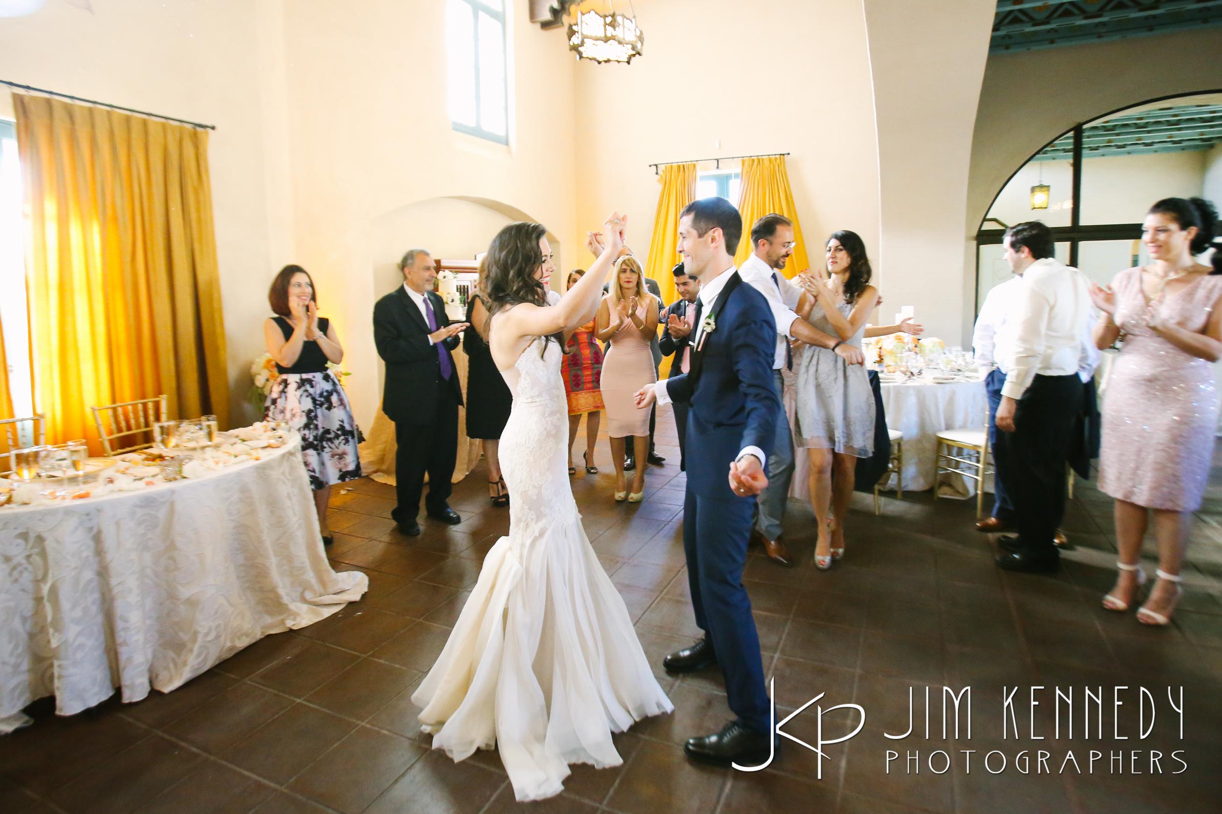 balboa-park-wedding-137.JPG