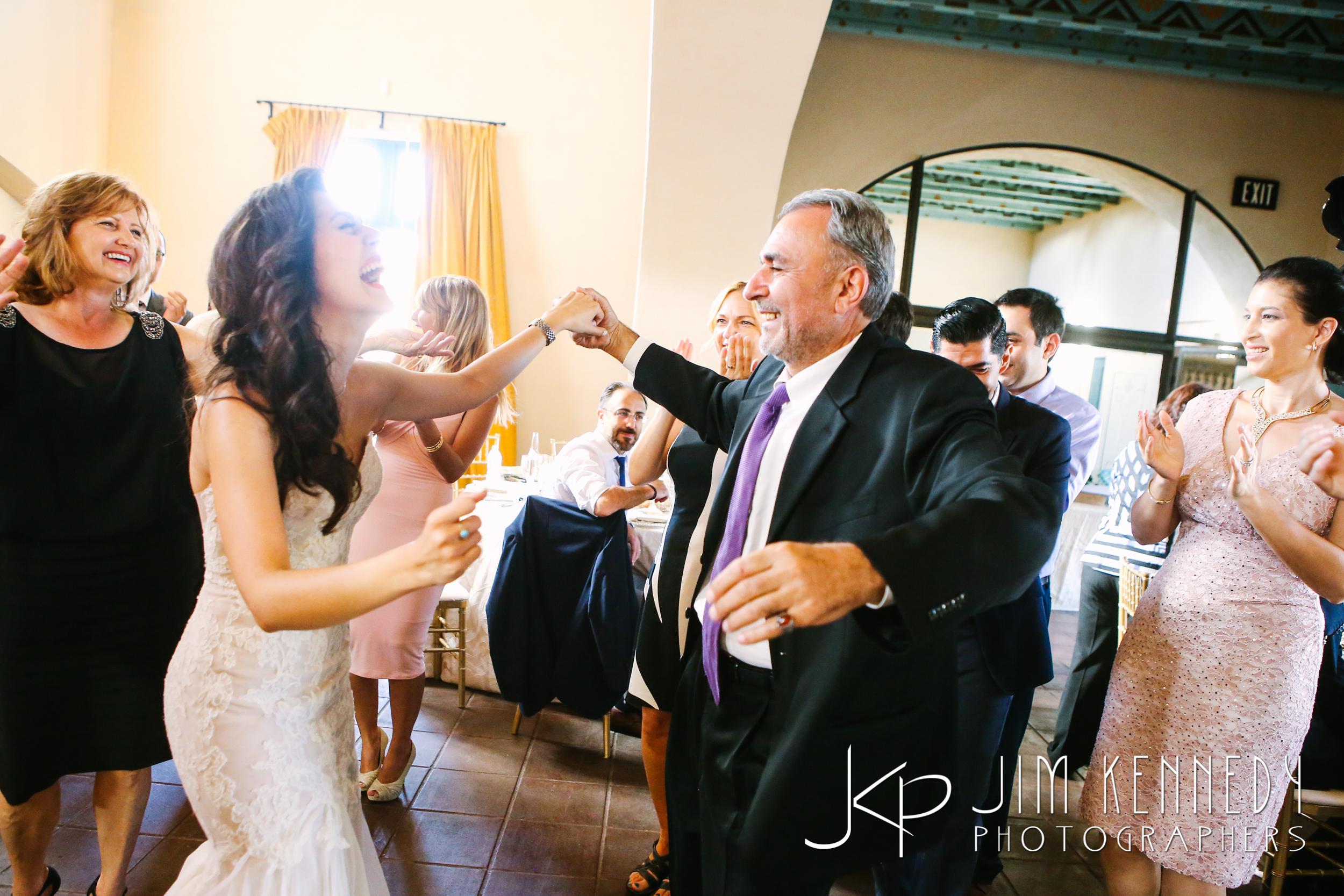 balboa-park-wedding-136.JPG
