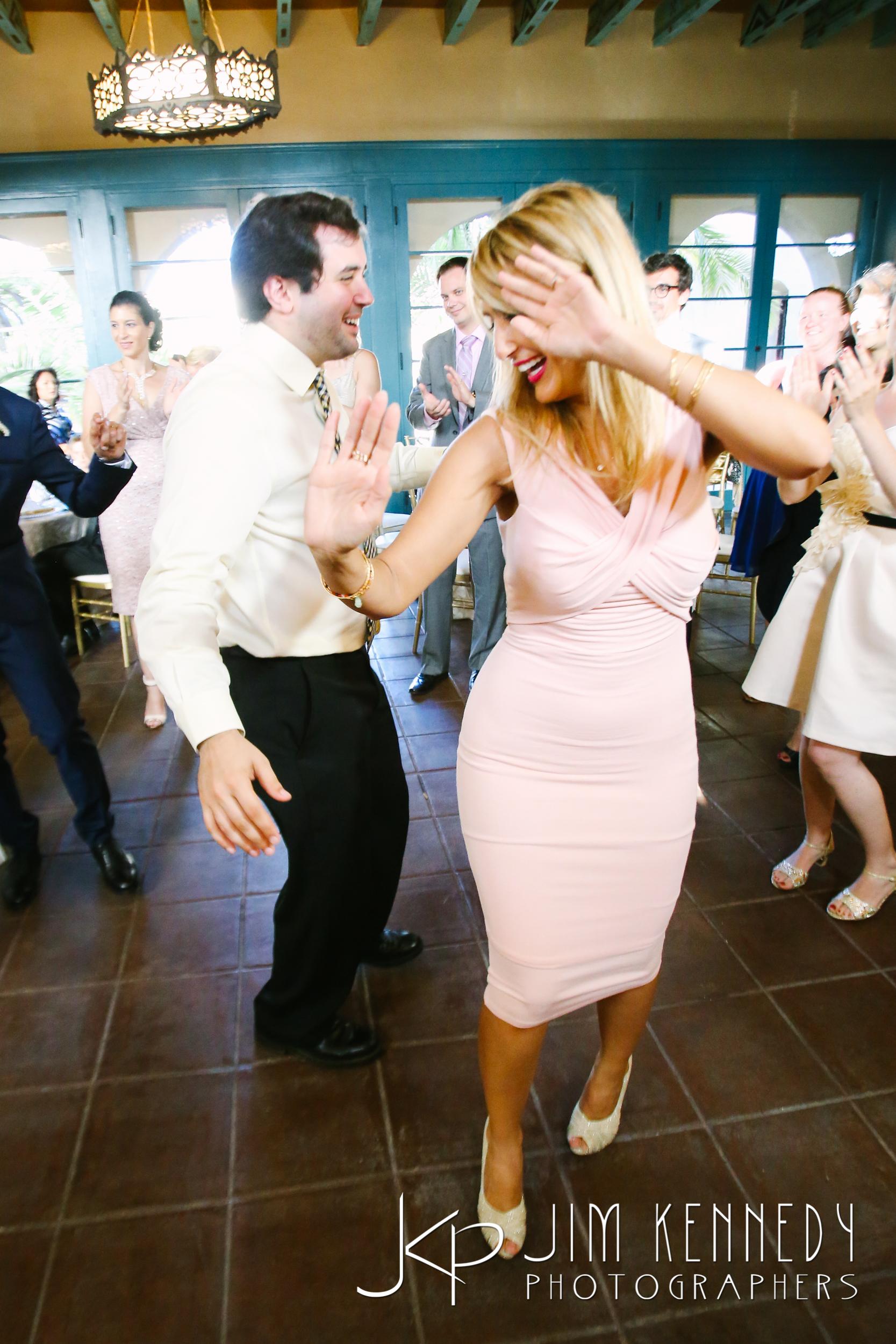 balboa-park-wedding-138.JPG