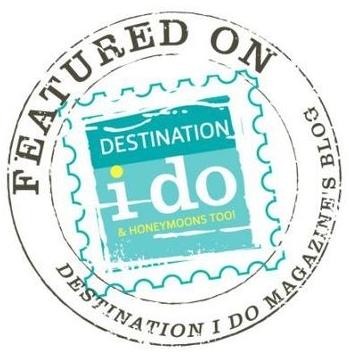 detsination-i-do.jpg