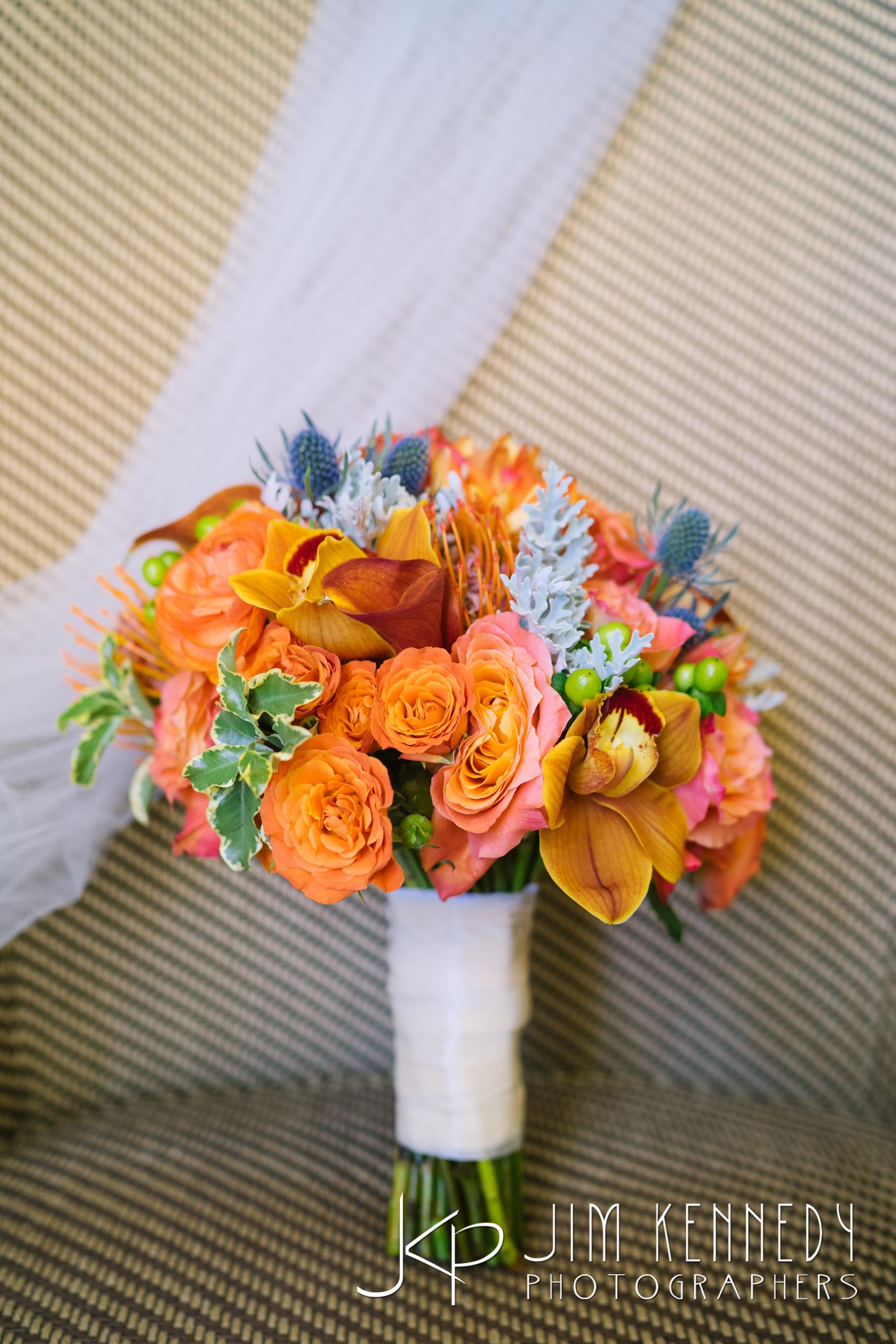 orange-hill-restaurant-wedding-005.JPG