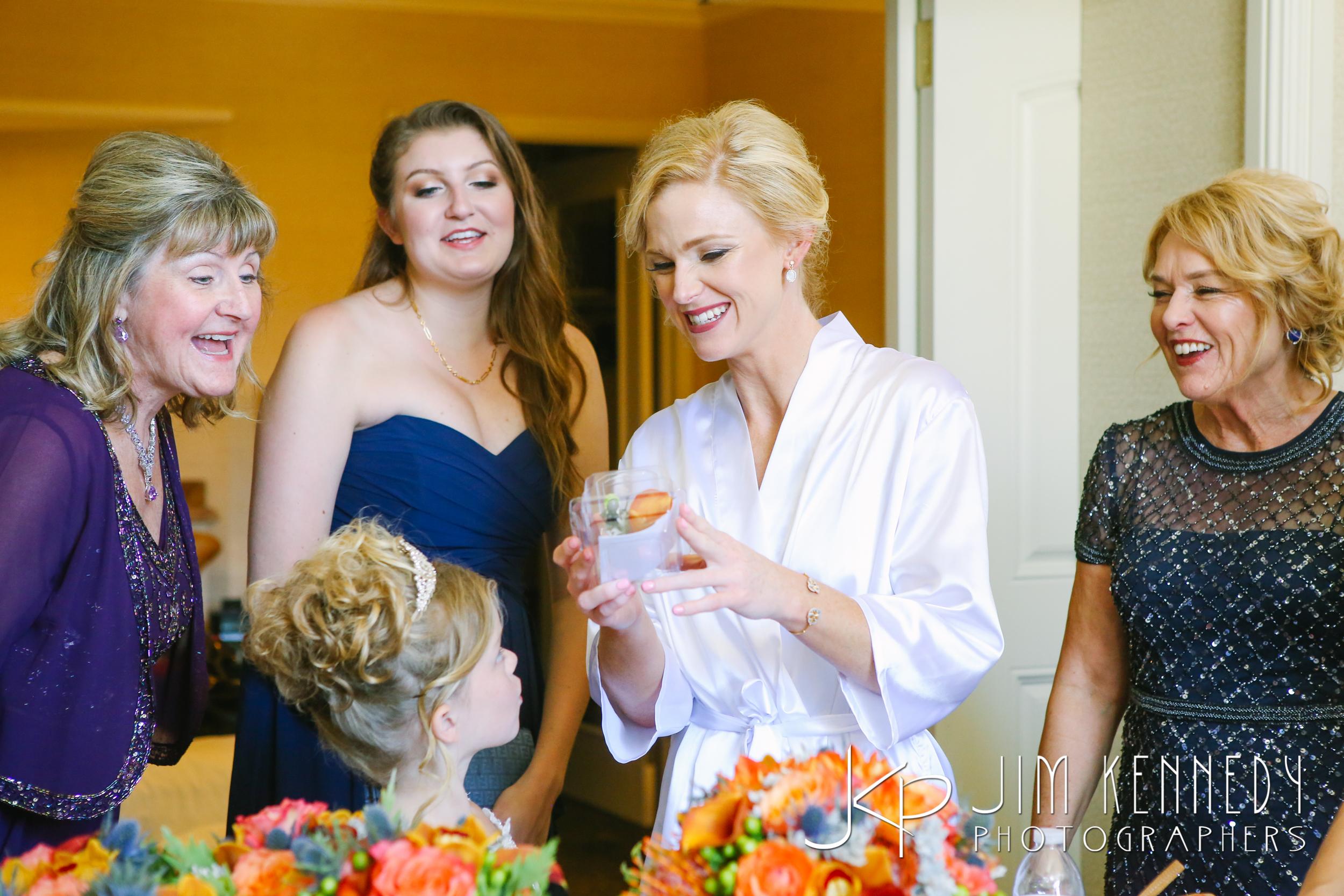 orange-hill-restaurant-wedding-008.JPG