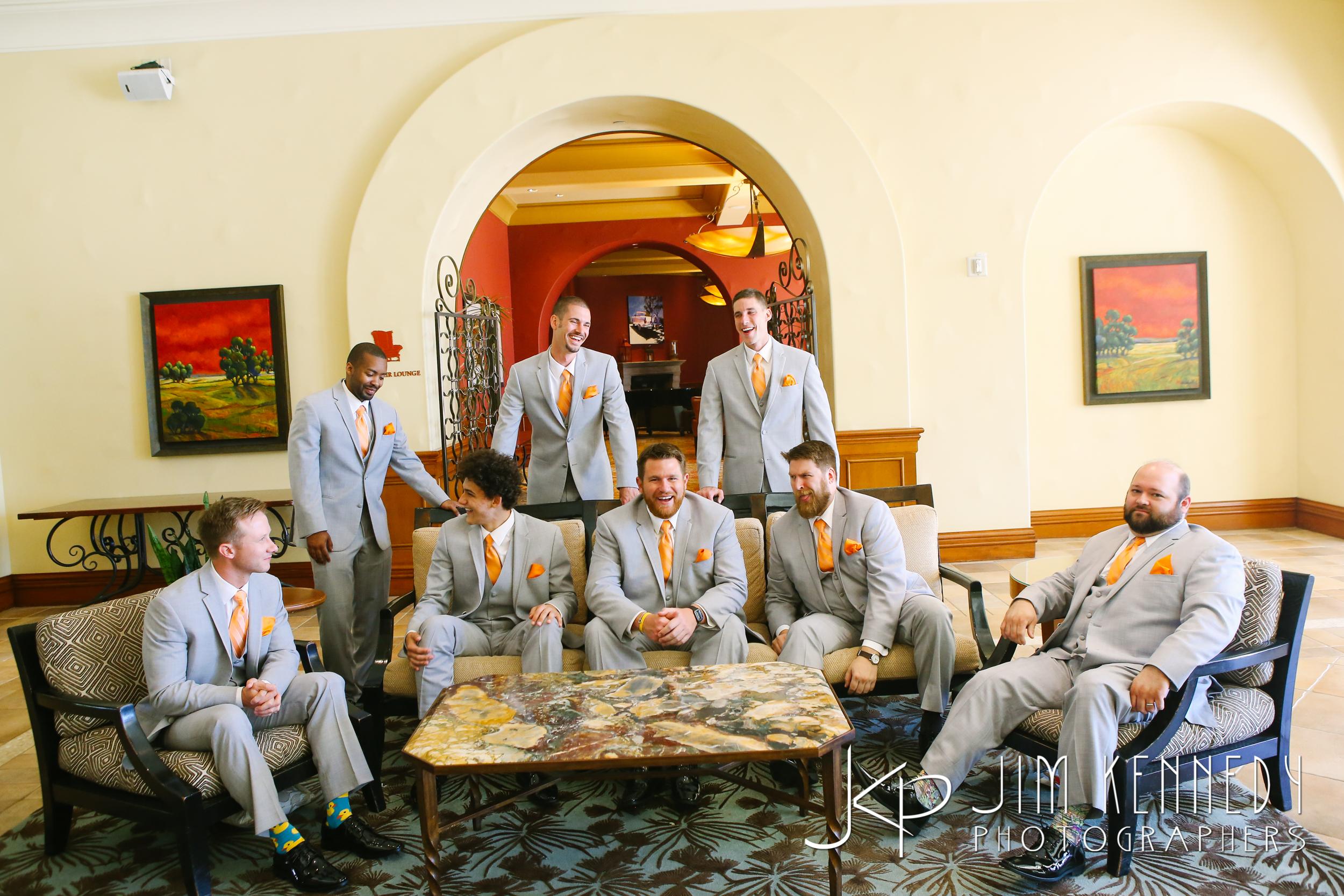 orange-hill-restaurant-wedding-010.JPG