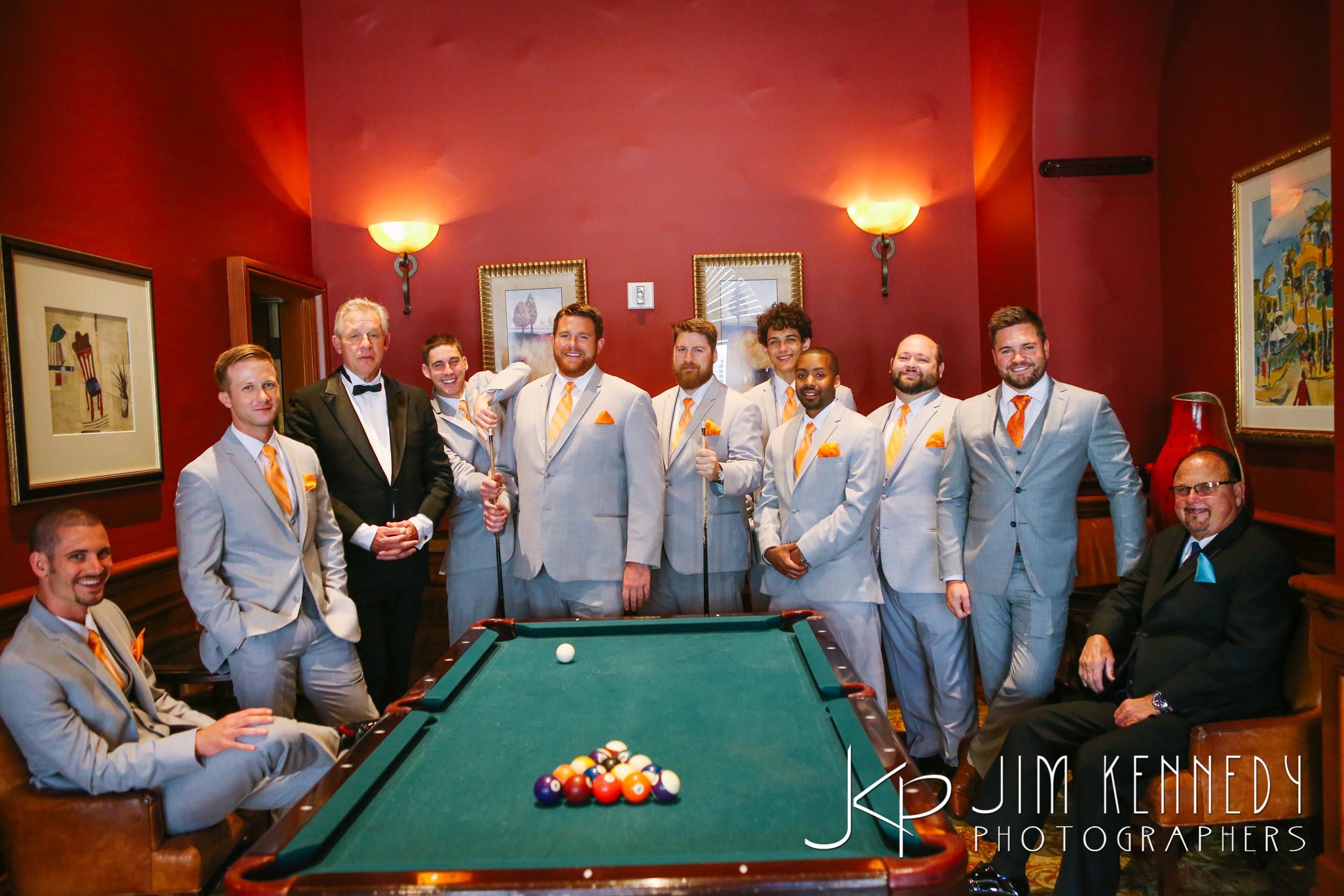 orange-hill-restaurant-wedding-017.JPG