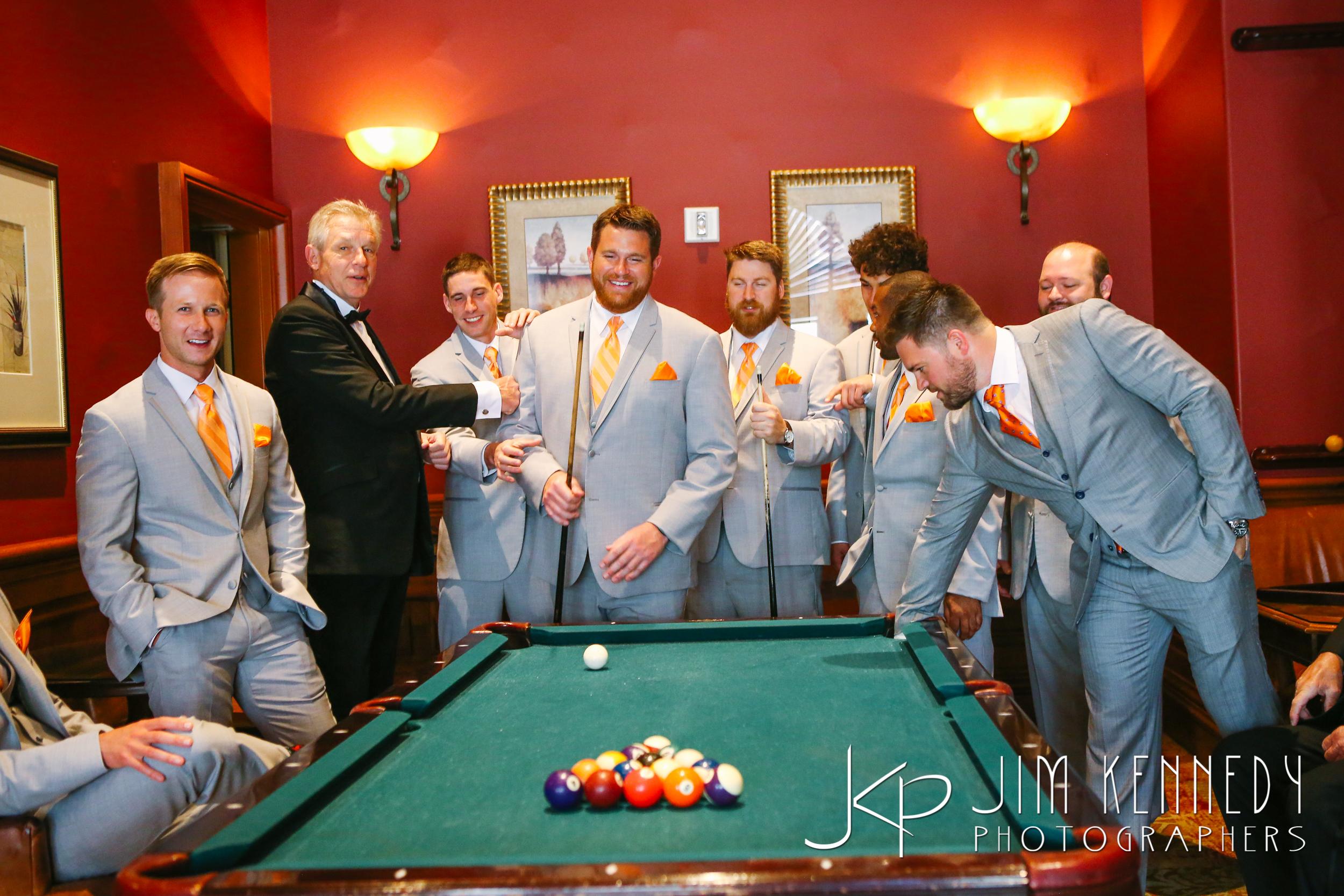 orange-hill-restaurant-wedding-018.JPG