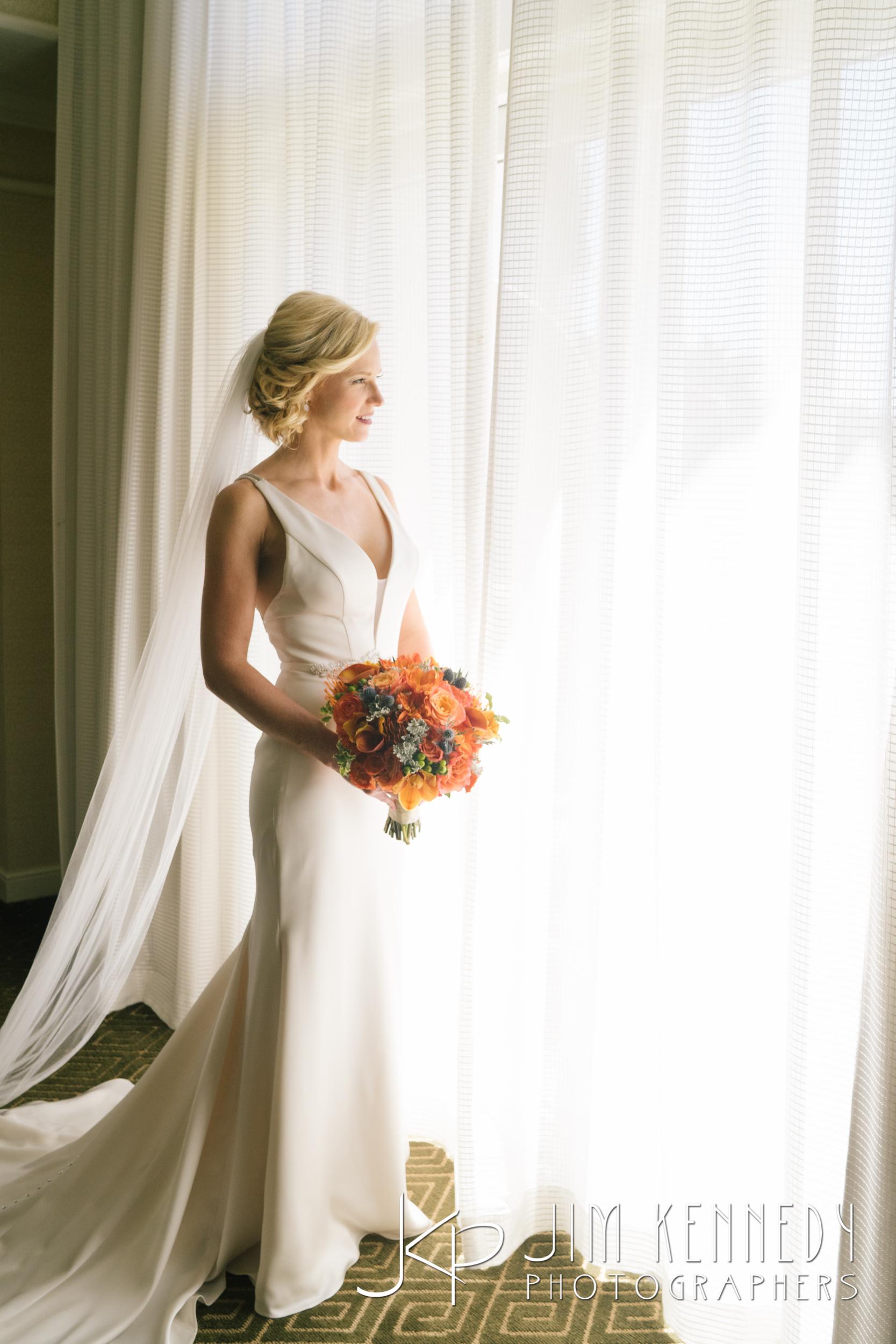 orange-hill-restaurant-wedding-034.JPG