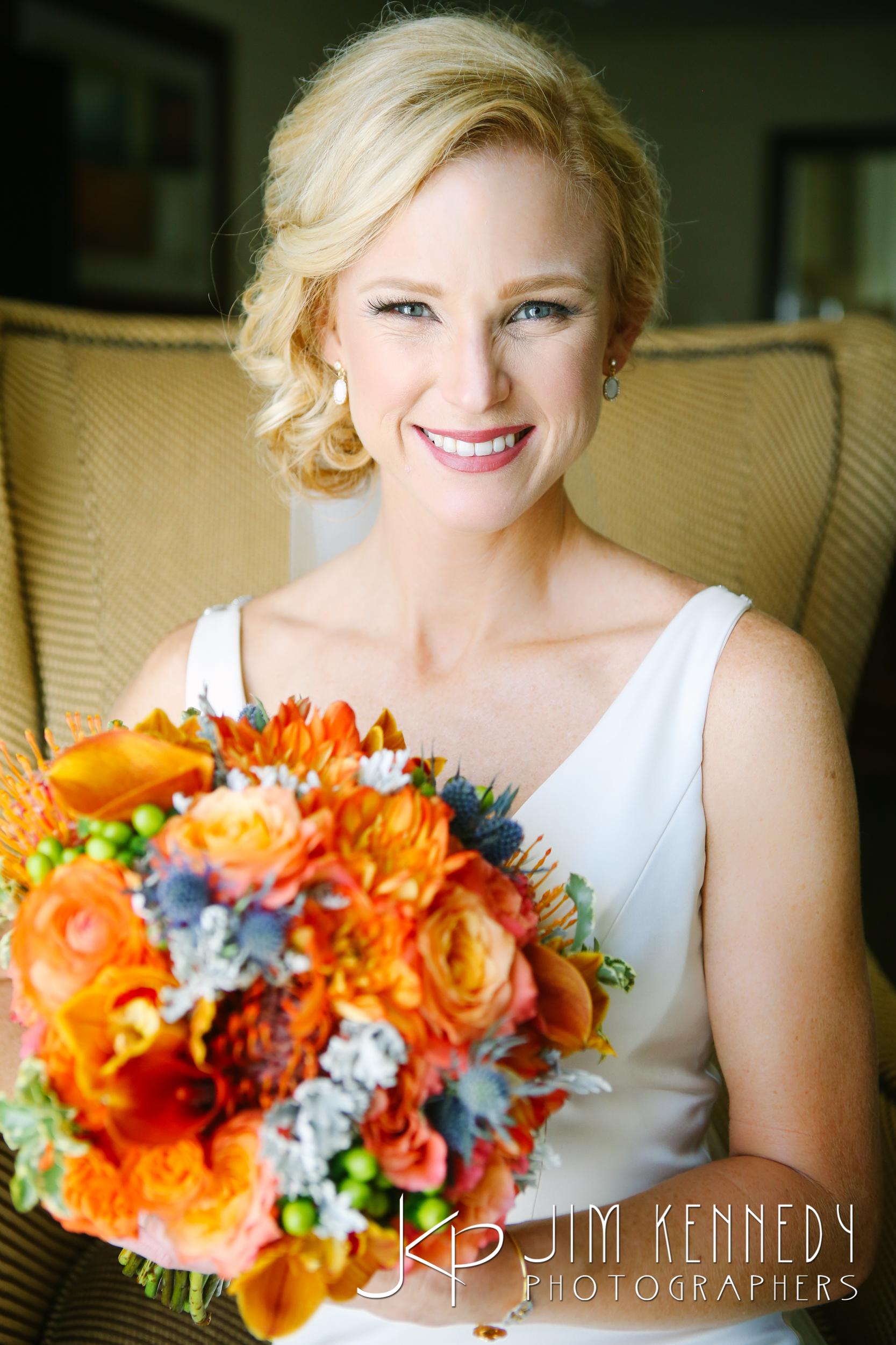 orange-hill-restaurant-wedding-035.JPG