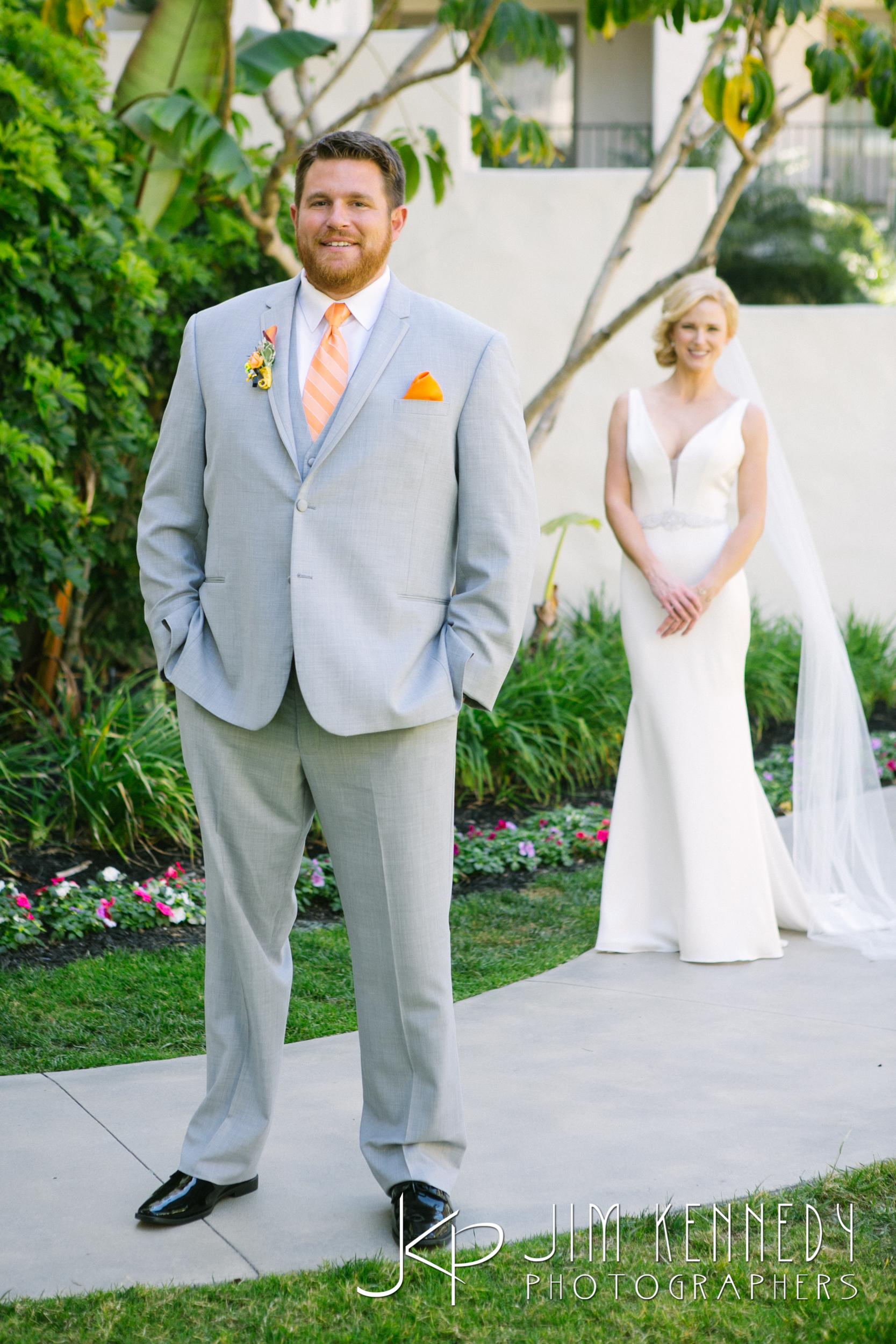 orange-hill-restaurant-wedding-039.JPG