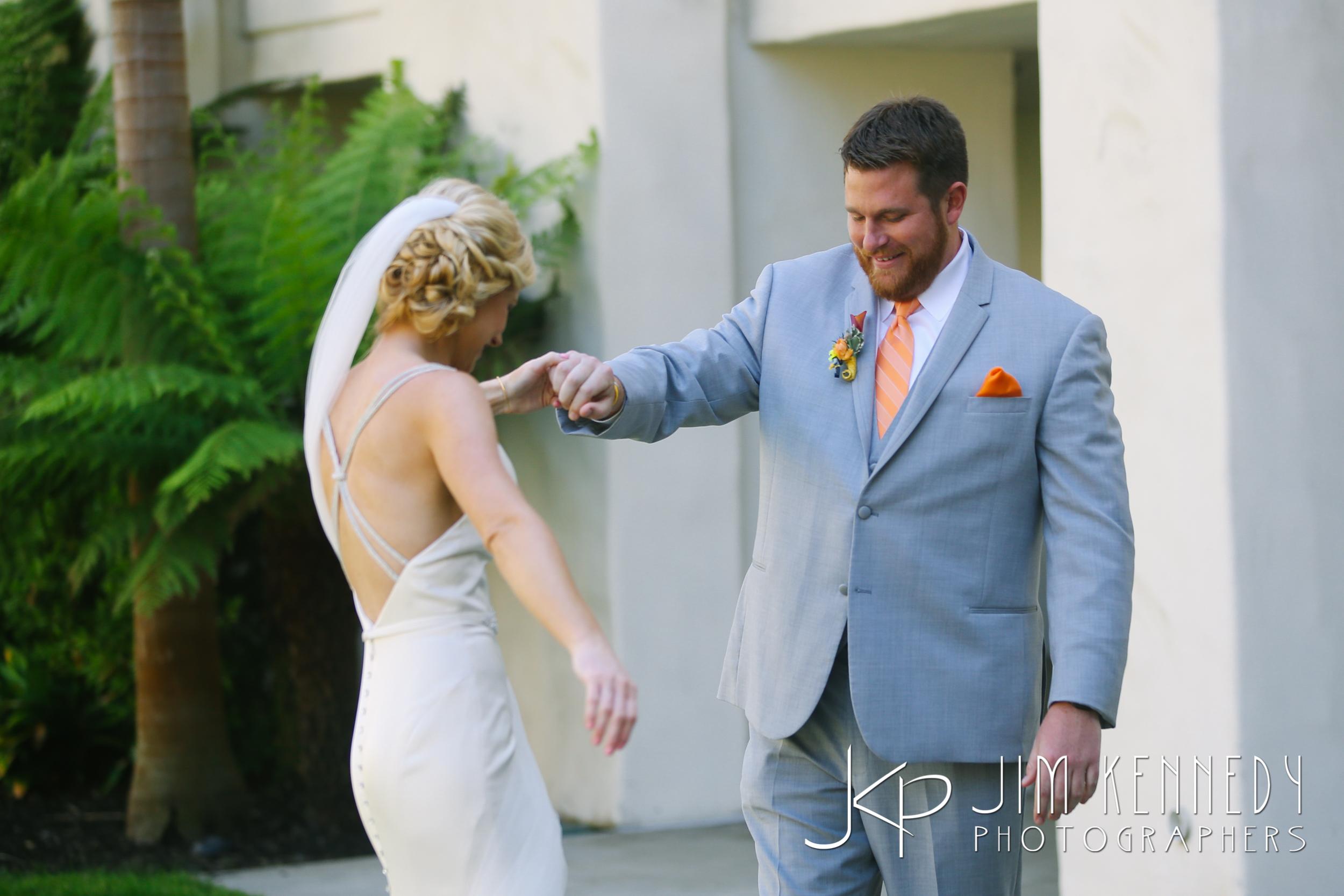orange-hill-restaurant-wedding-044.JPG