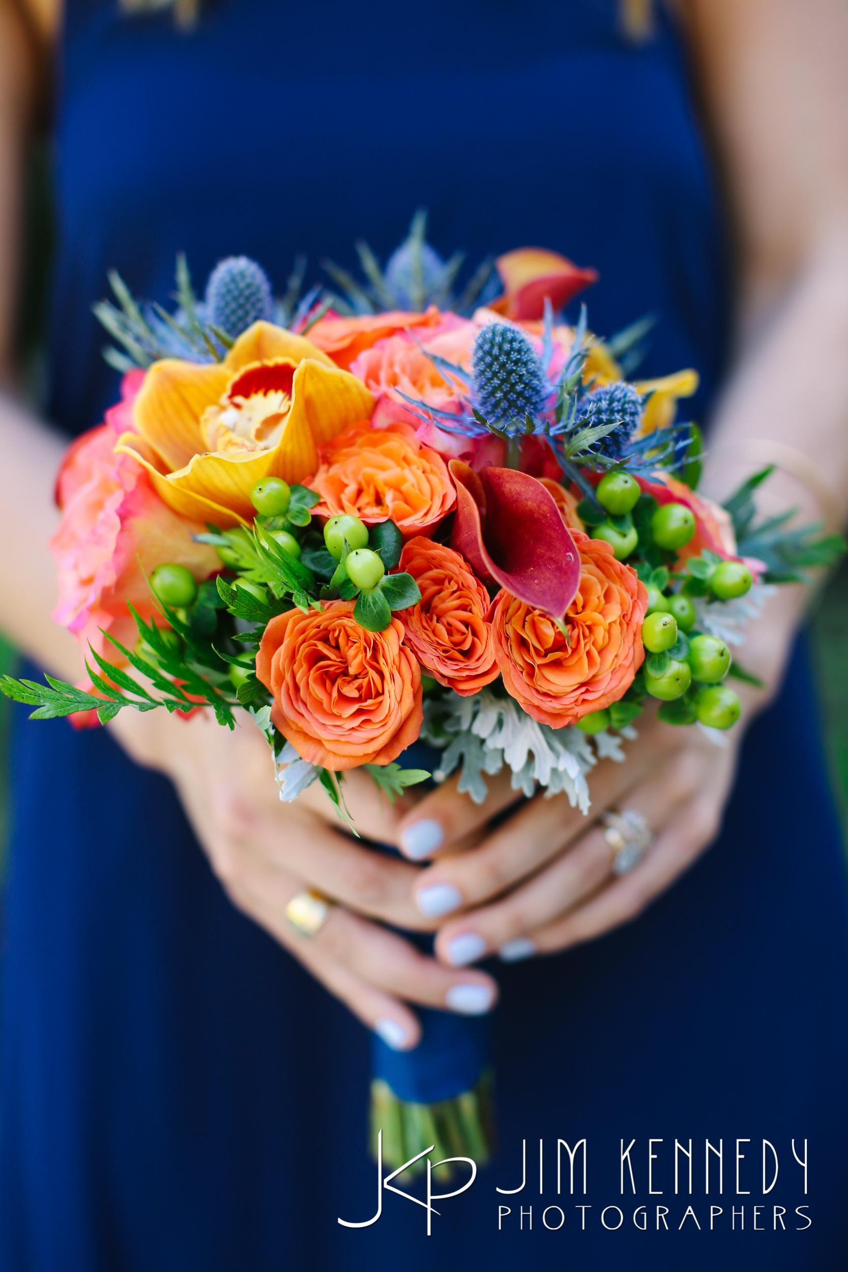 orange-hill-restaurant-wedding-051.JPG