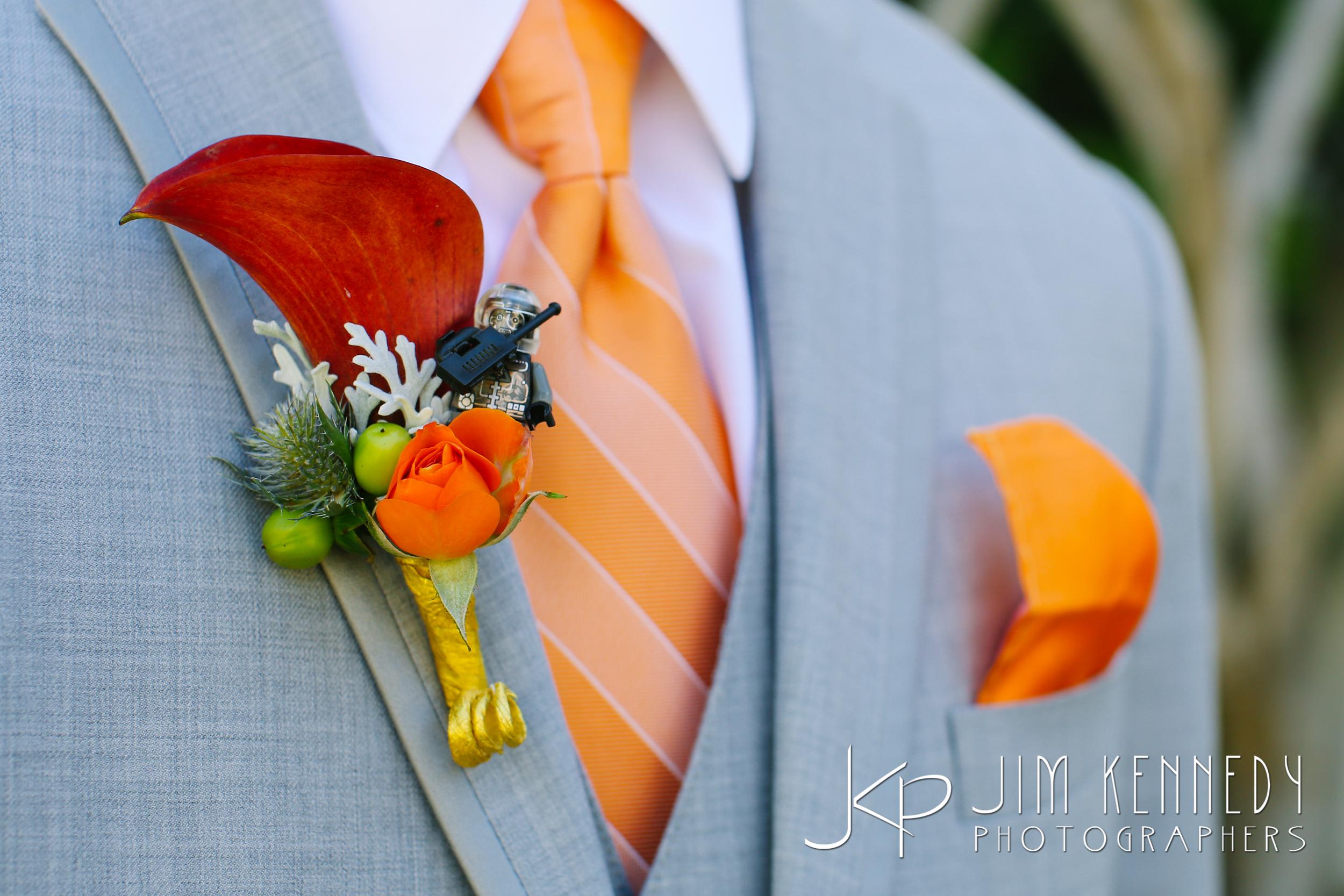 orange-hill-restaurant-wedding-055.JPG