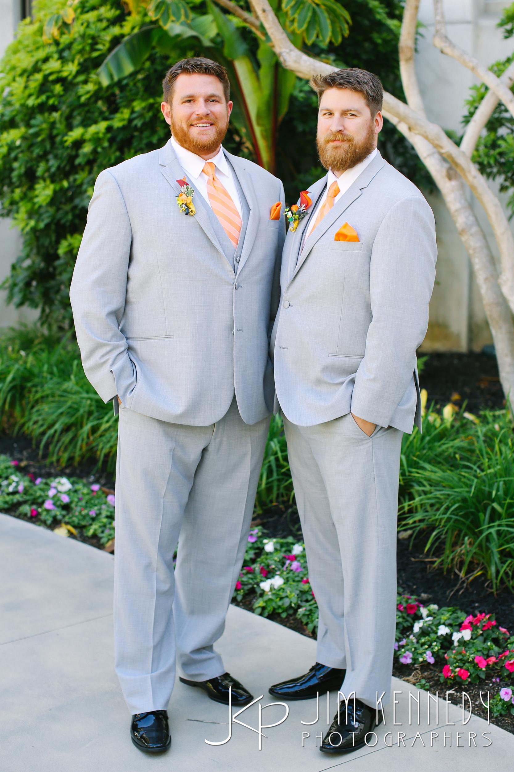 orange-hill-restaurant-wedding-057.JPG