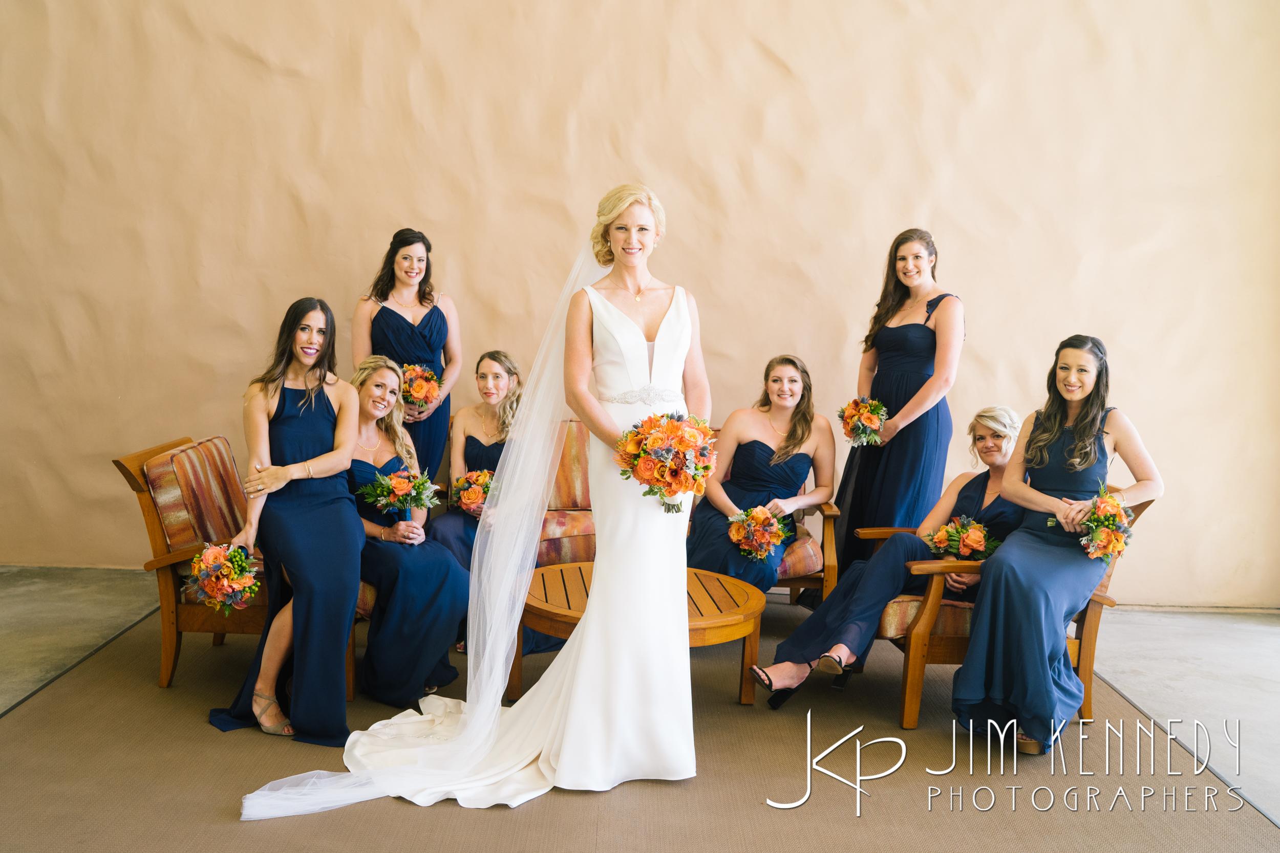 orange-hill-restaurant-wedding-061.JPG