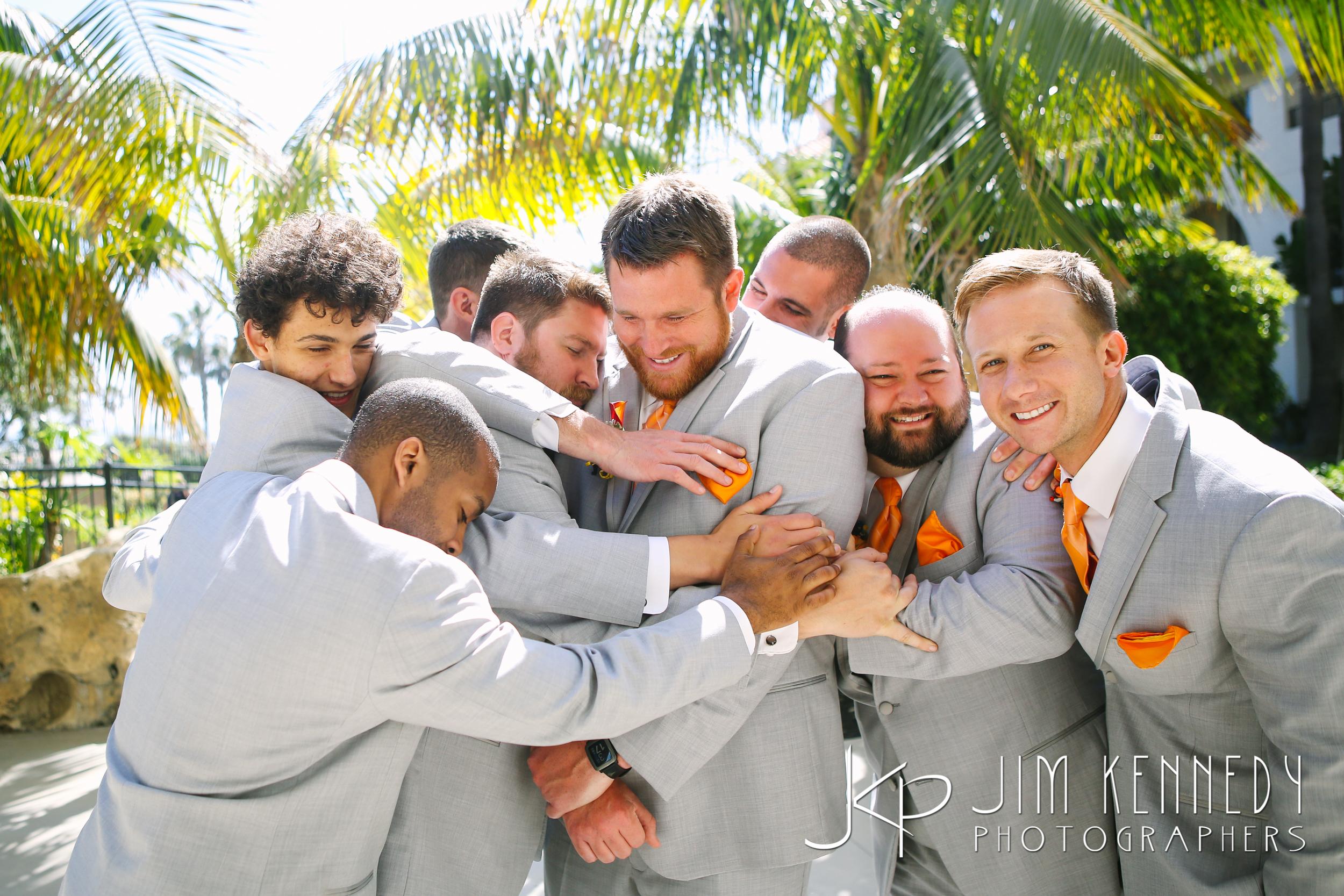 orange-hill-restaurant-wedding-066.JPG