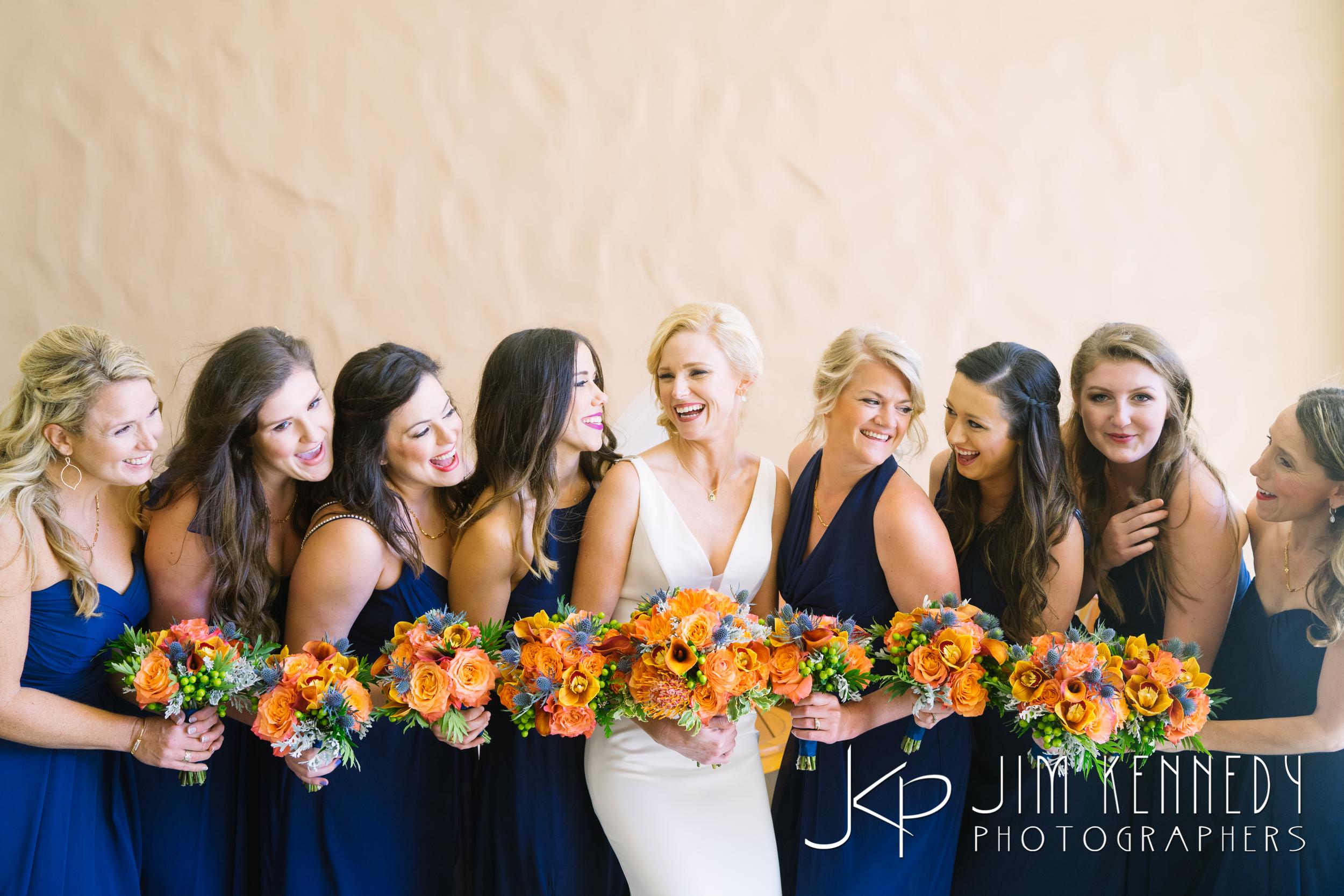 orange-hill-restaurant-wedding-069.JPG