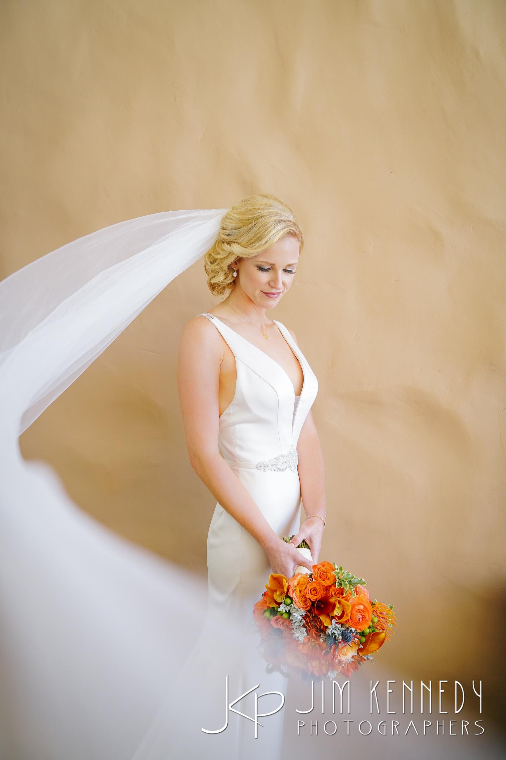 orange-hill-restaurant-wedding-078.JPG