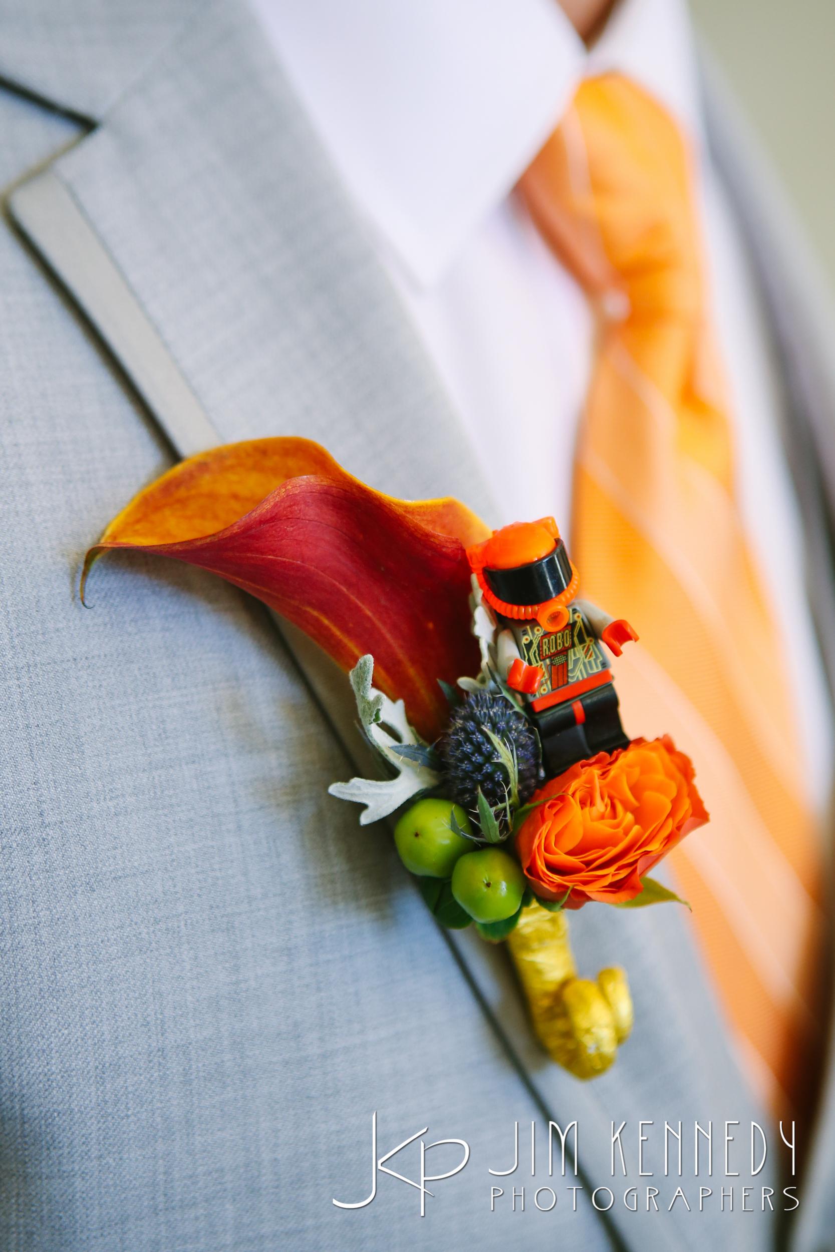 orange-hill-restaurant-wedding-077.JPG