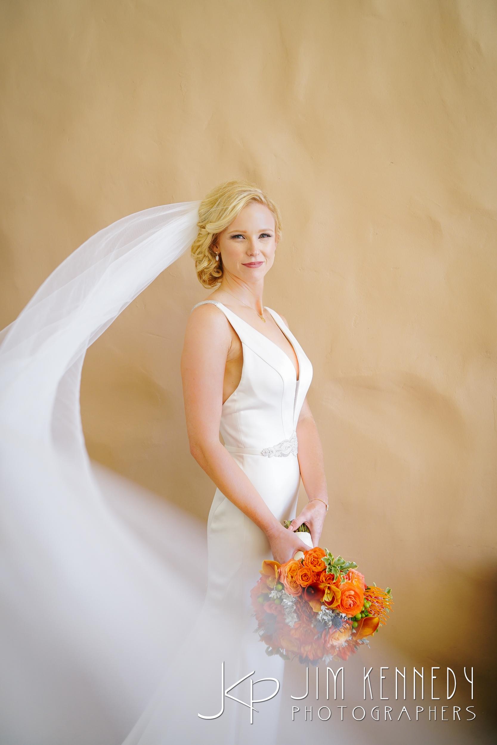 orange-hill-restaurant-wedding-079.JPG
