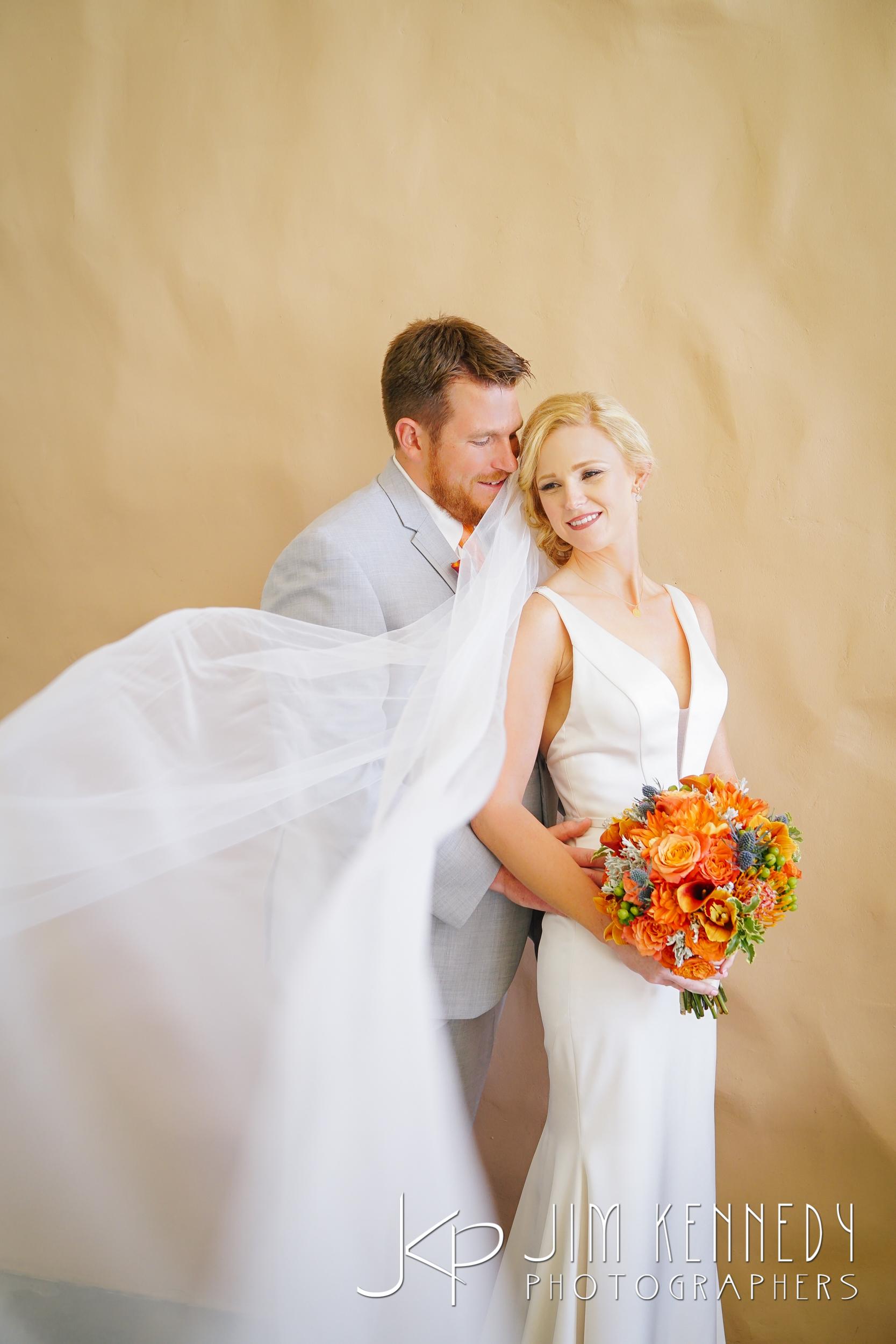 orange-hill-restaurant-wedding-081.JPG
