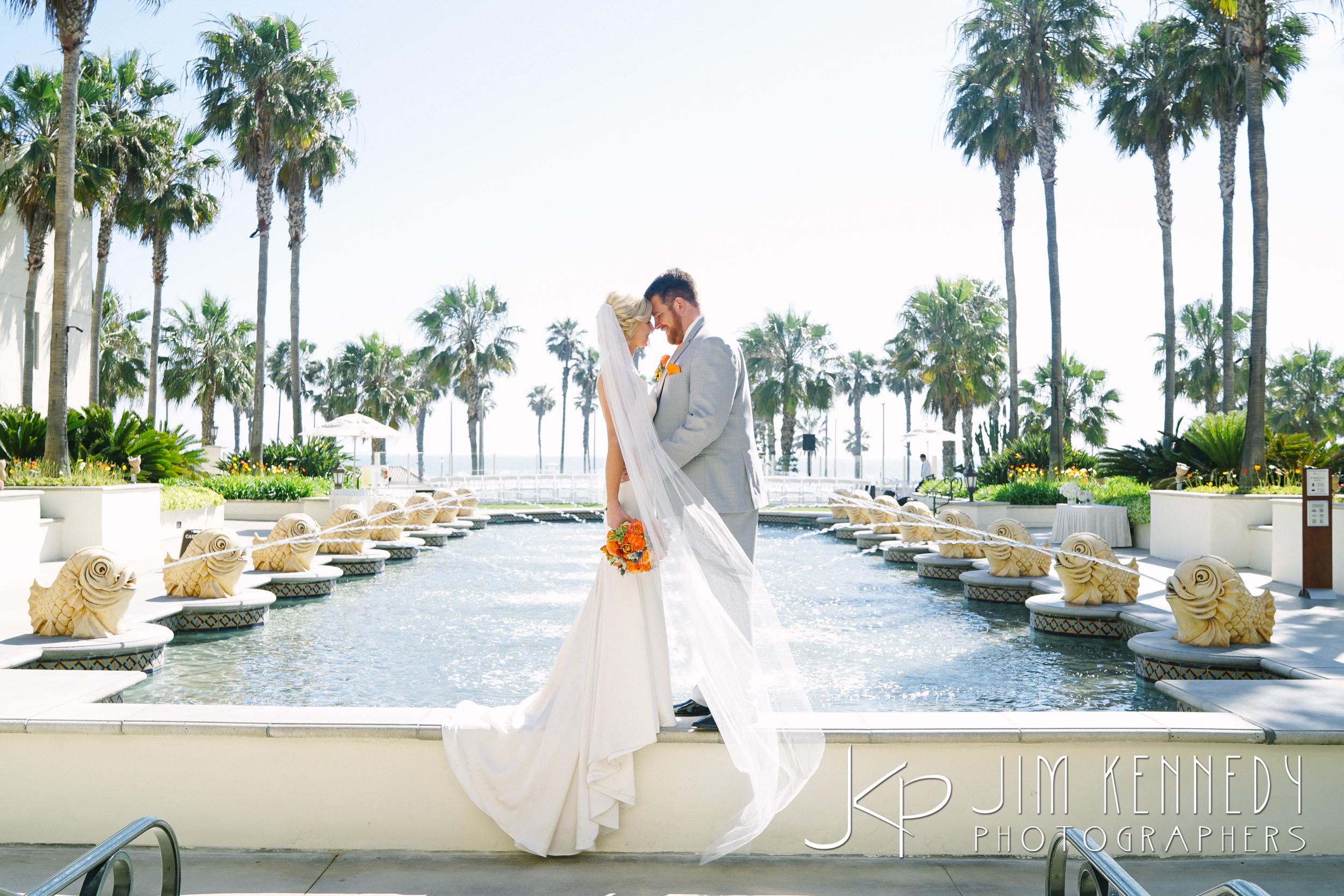 orange-hill-restaurant-wedding-082.JPG