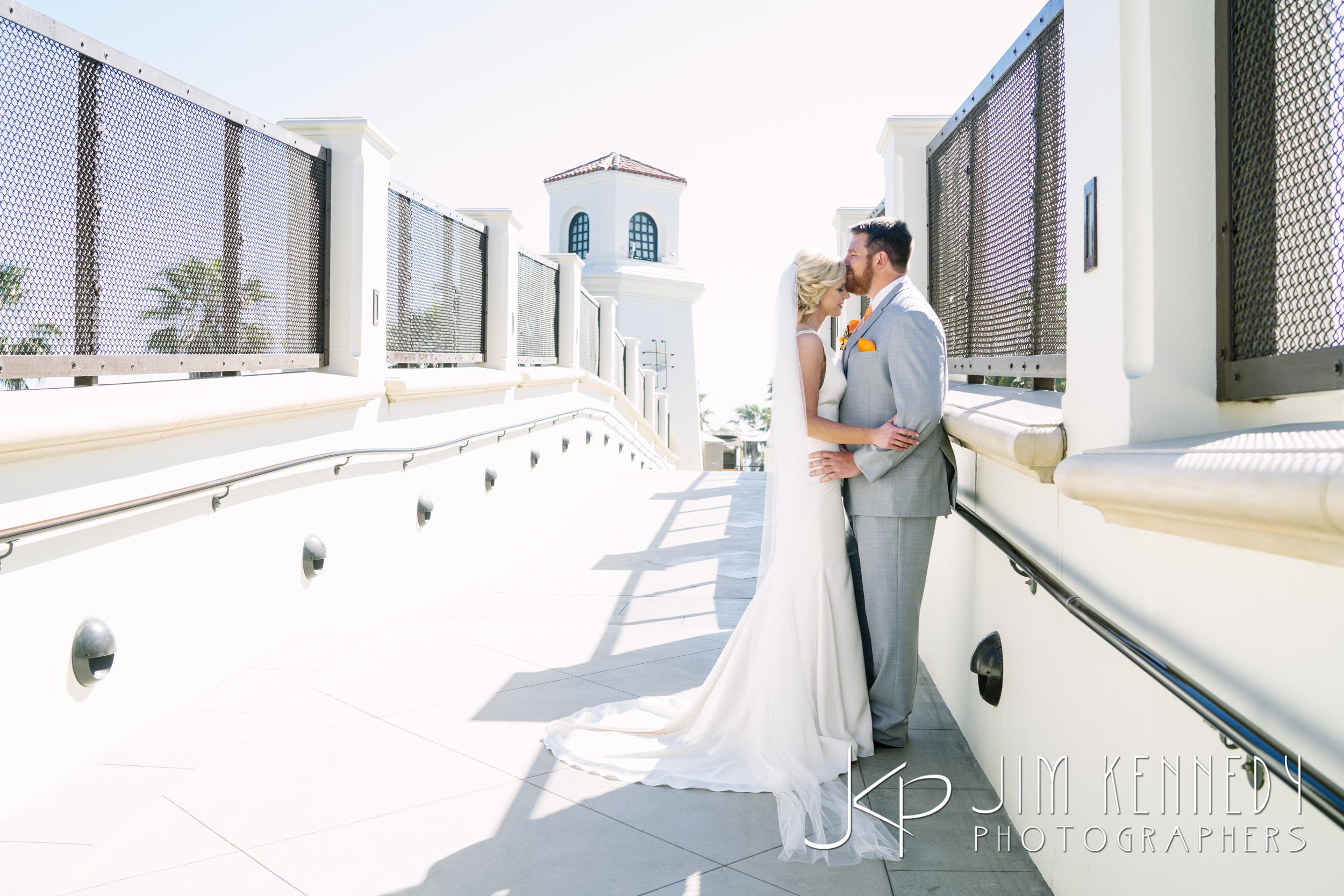 orange-hill-restaurant-wedding-086.JPG