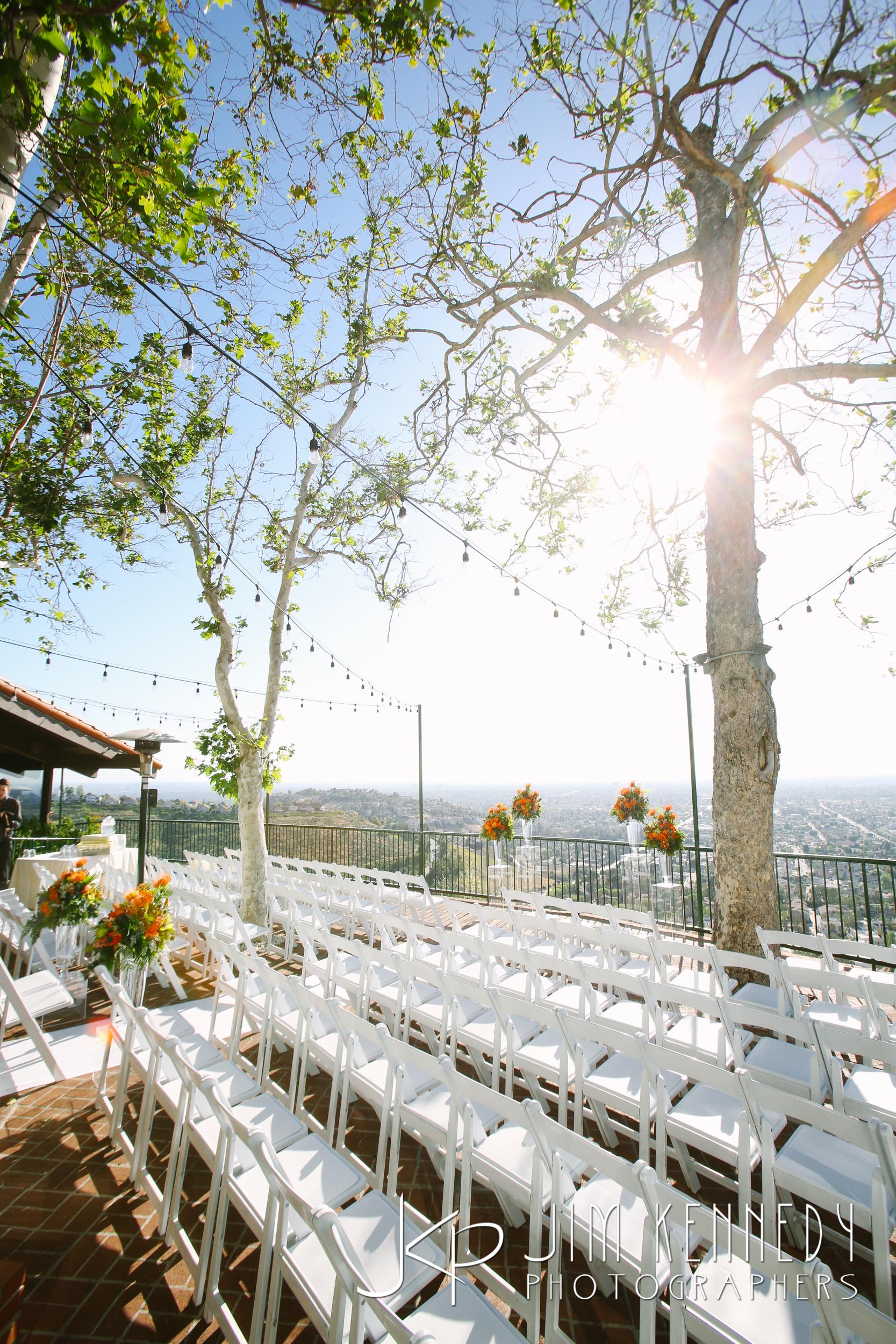 orange-hill-restaurant-wedding-100.JPG