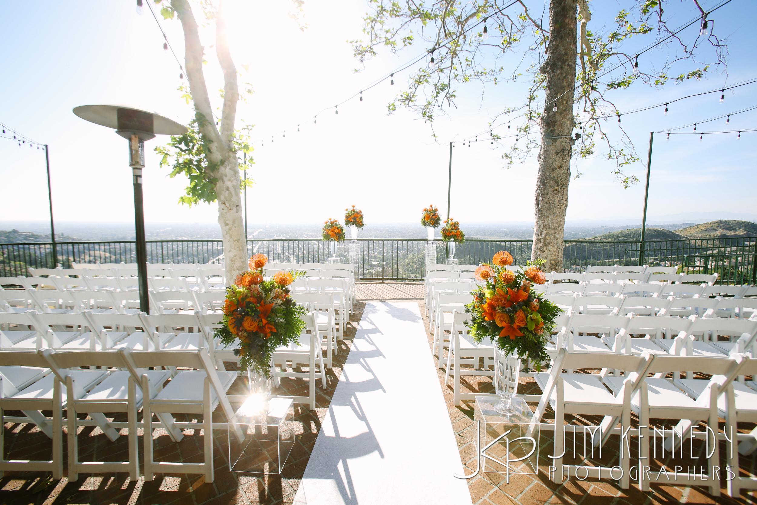 orange-hill-restaurant-wedding-101.JPG