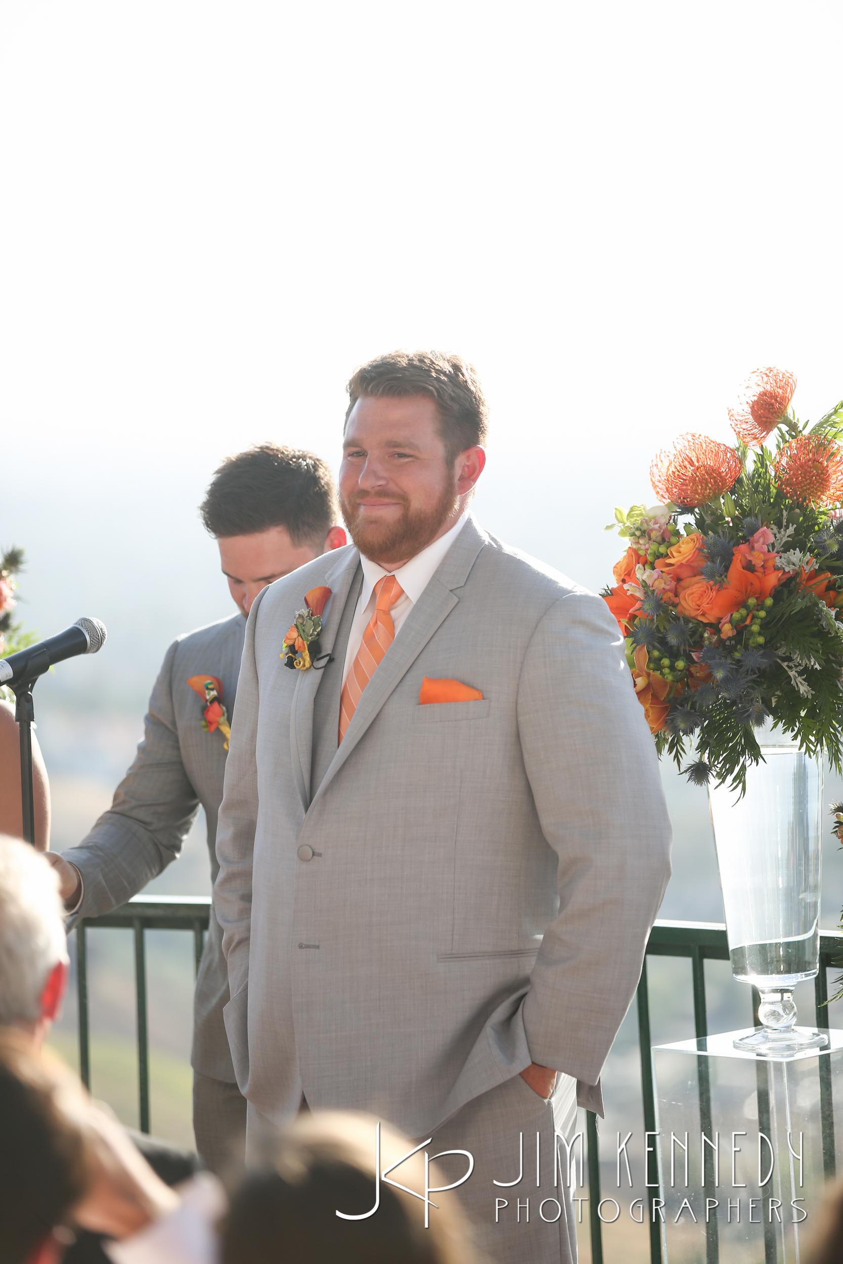 orange-hill-restaurant-wedding-106.JPG