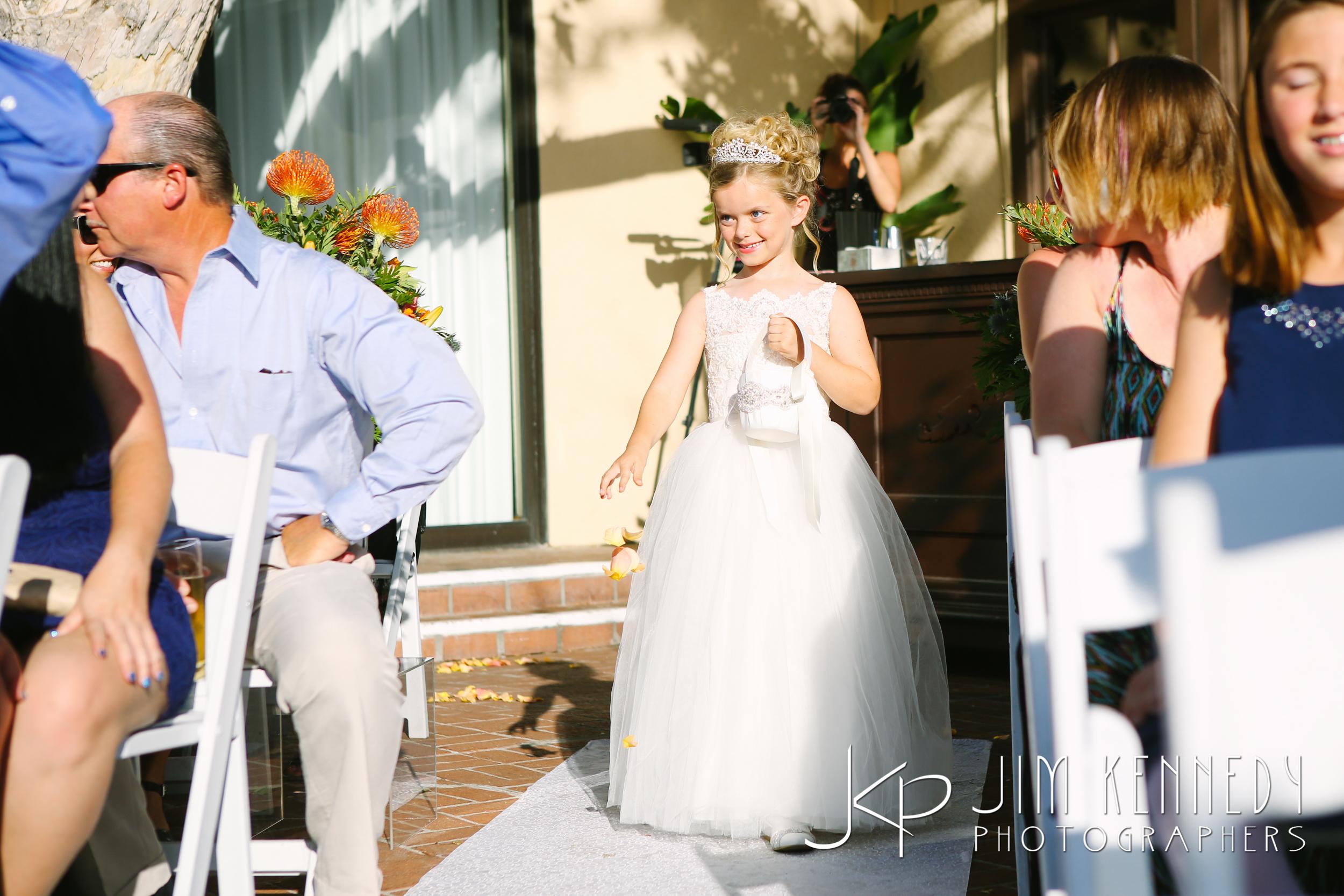orange-hill-restaurant-wedding-108.JPG