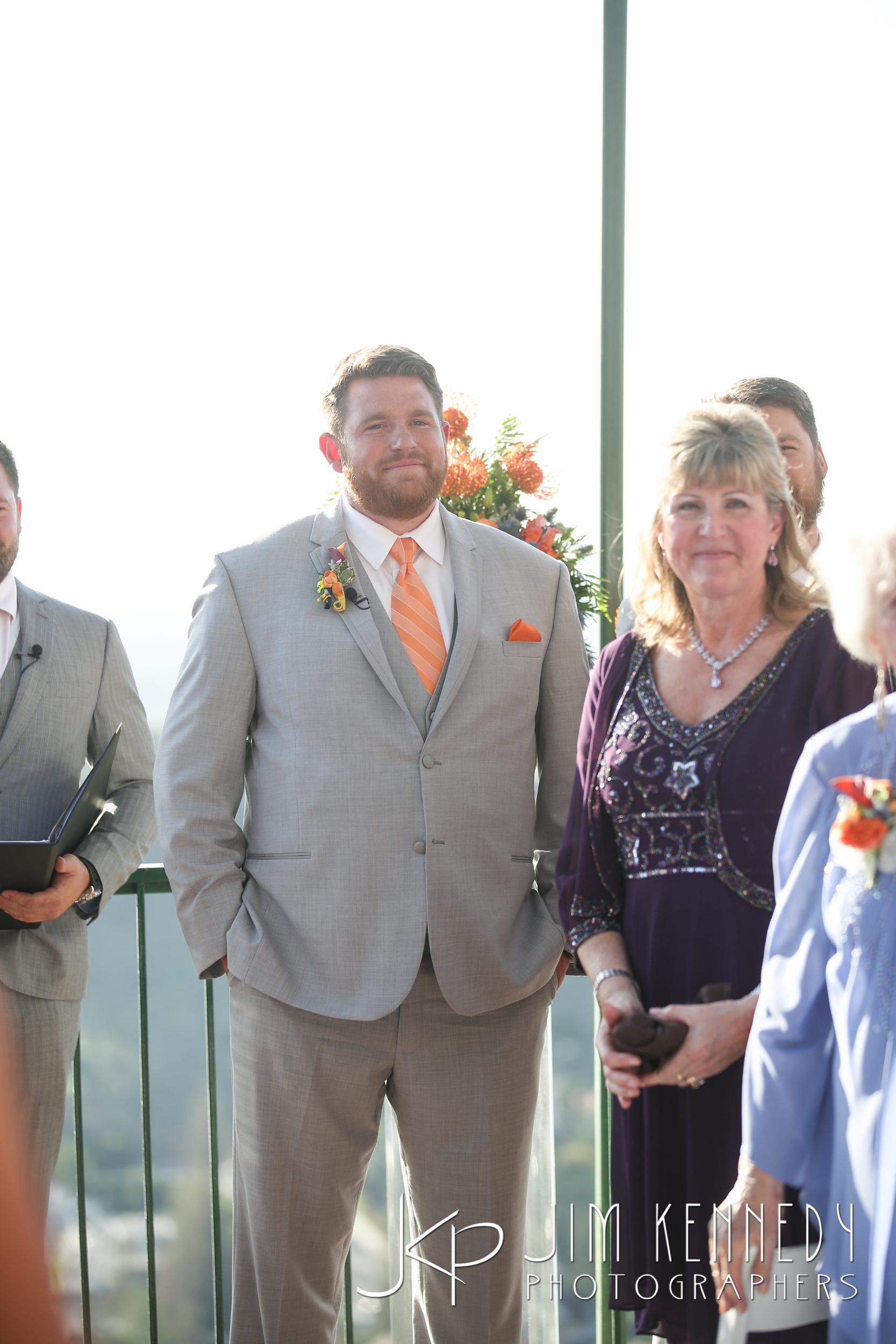 orange-hill-restaurant-wedding-110.JPG