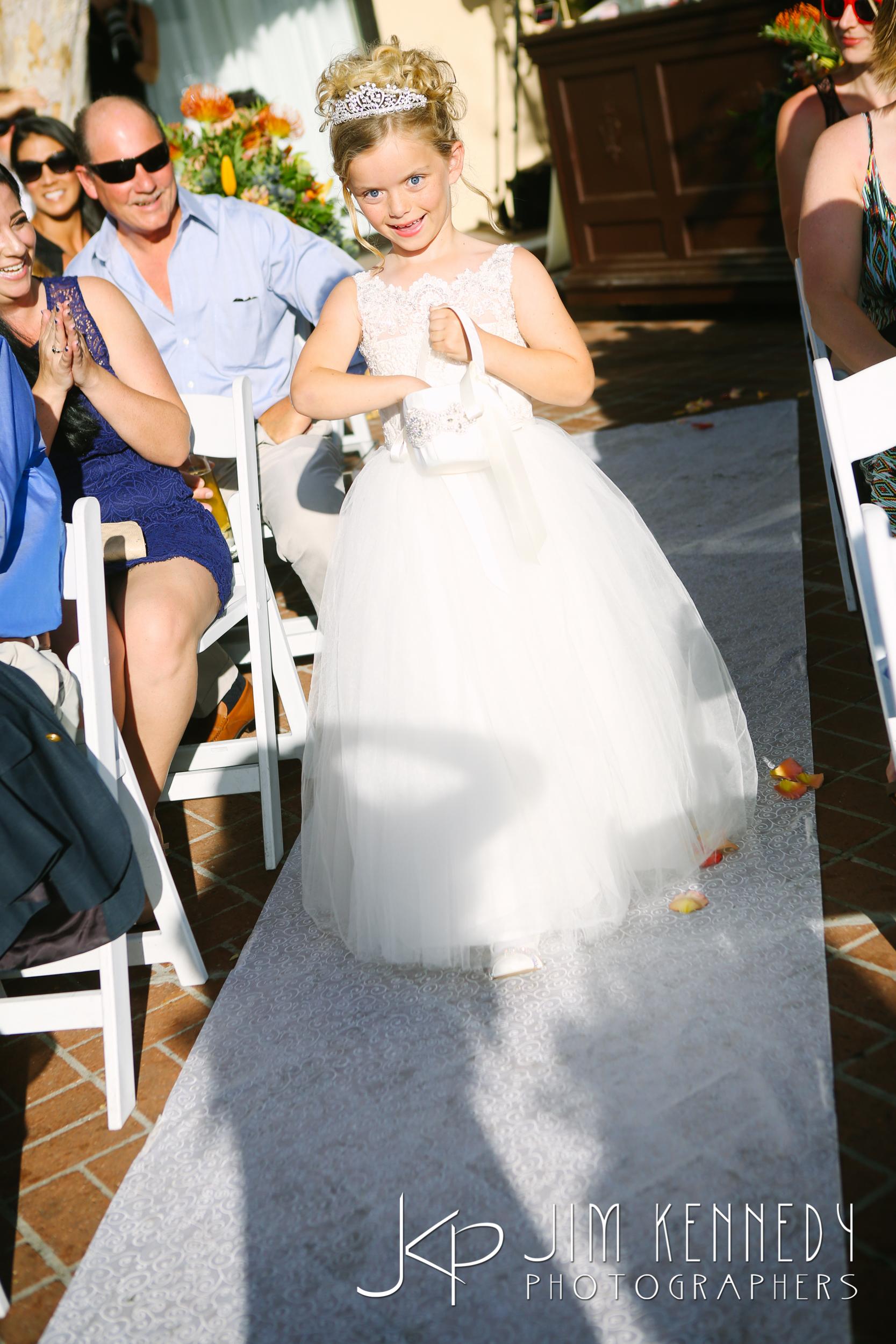 orange-hill-restaurant-wedding-109.JPG