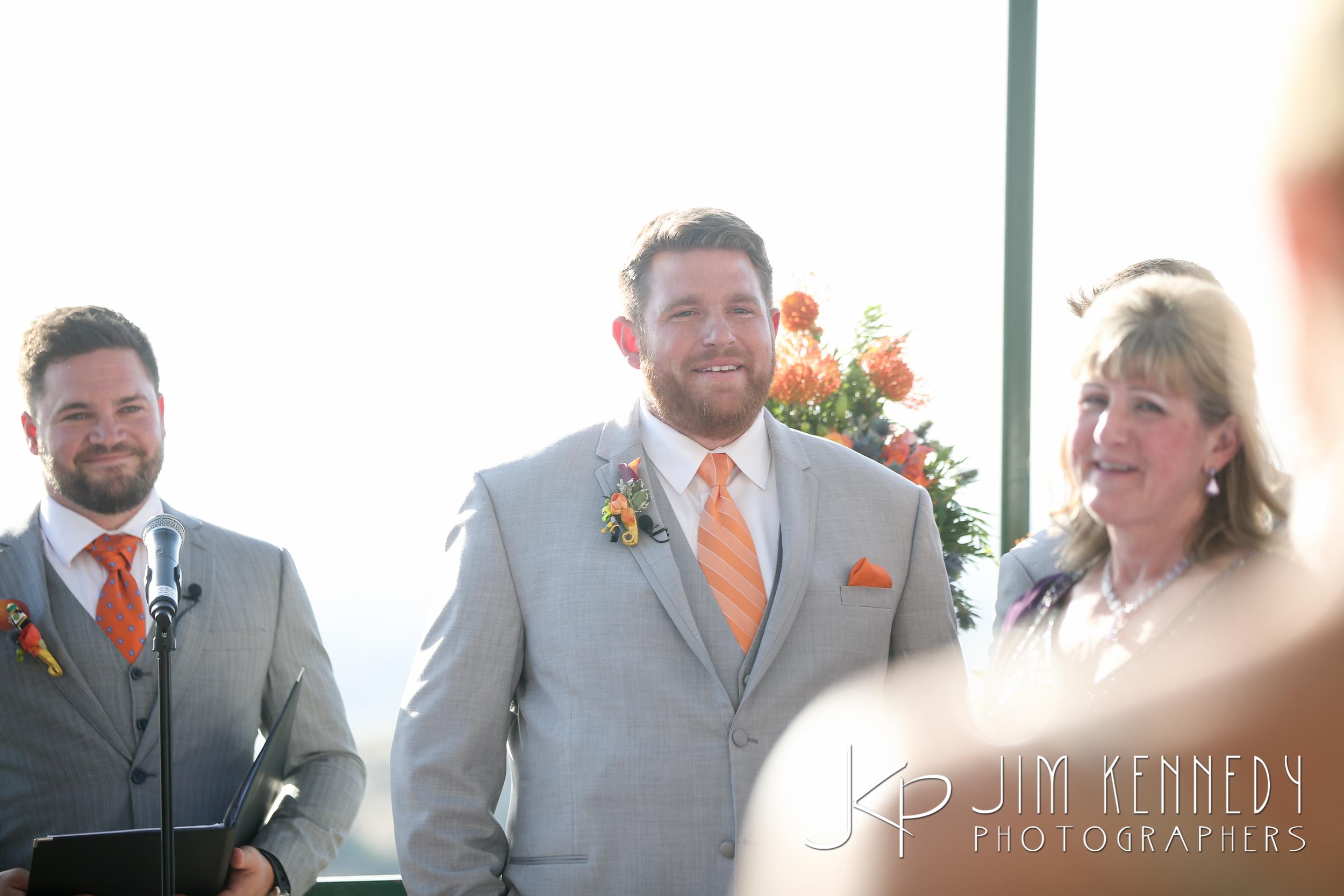 orange-hill-restaurant-wedding-112.JPG