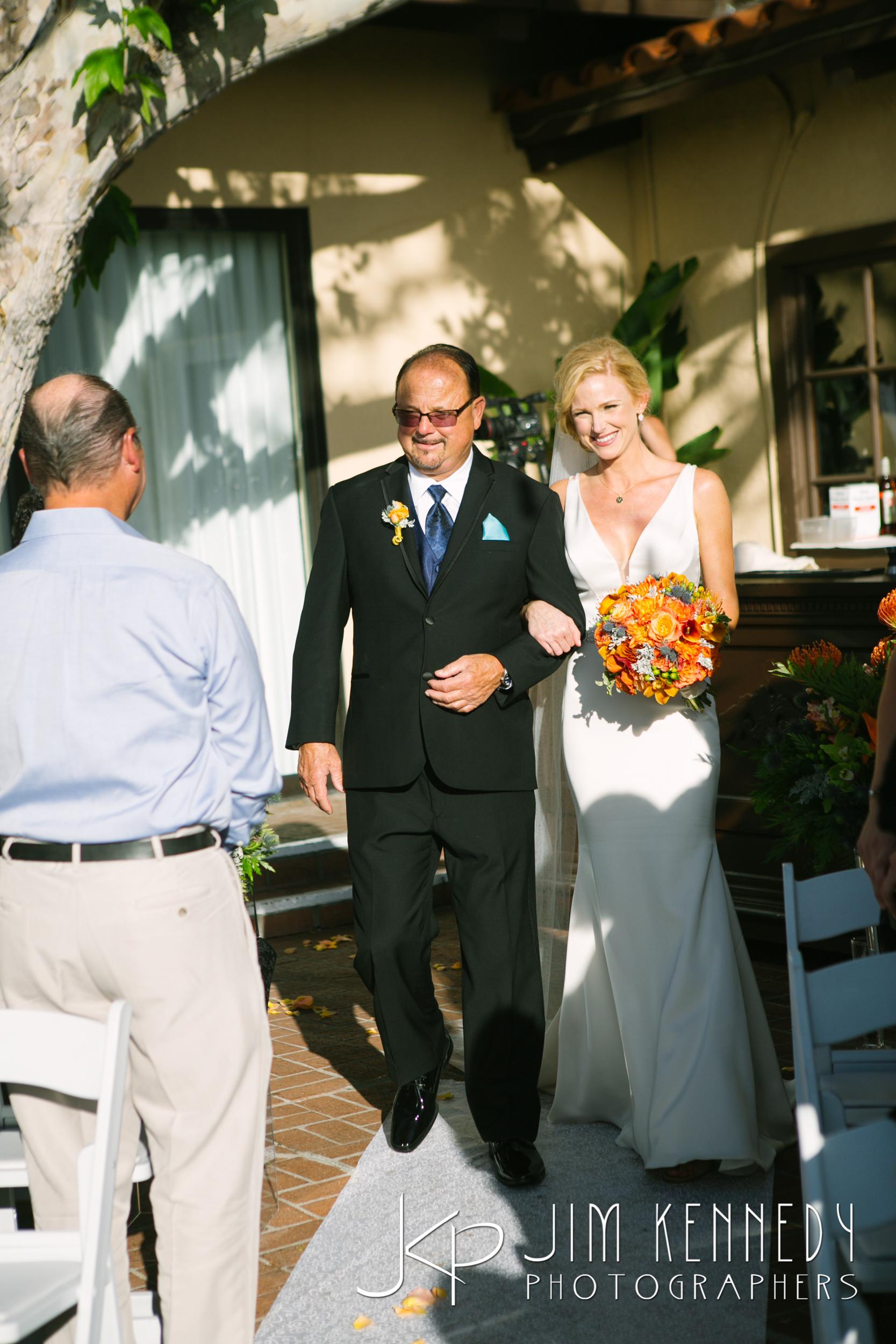 orange-hill-restaurant-wedding-111.JPG