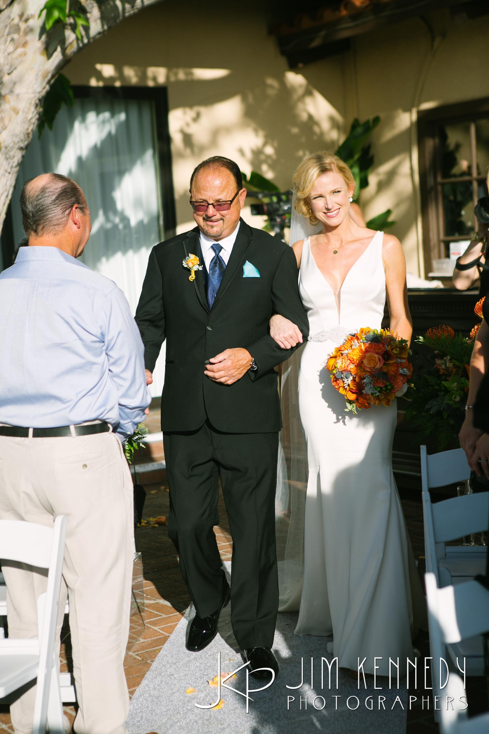 orange-hill-restaurant-wedding-113.JPG