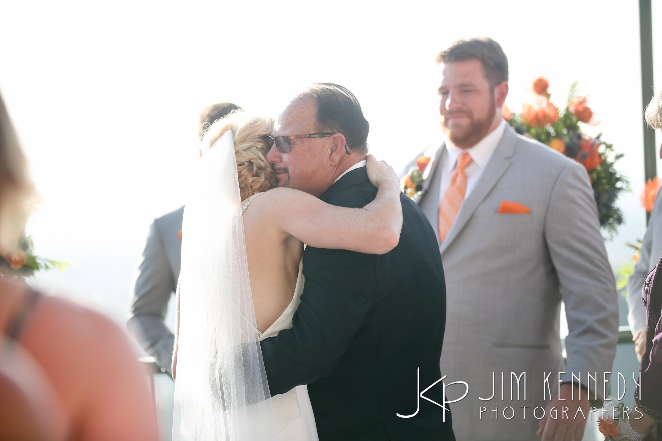 orange-hill-restaurant-wedding-116.JPG