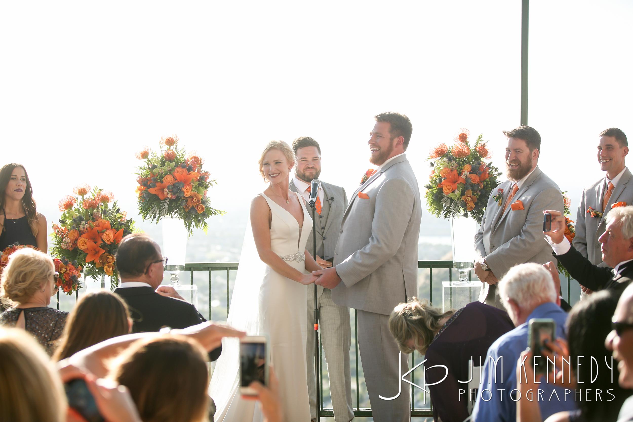 orange-hill-restaurant-wedding-117.JPG